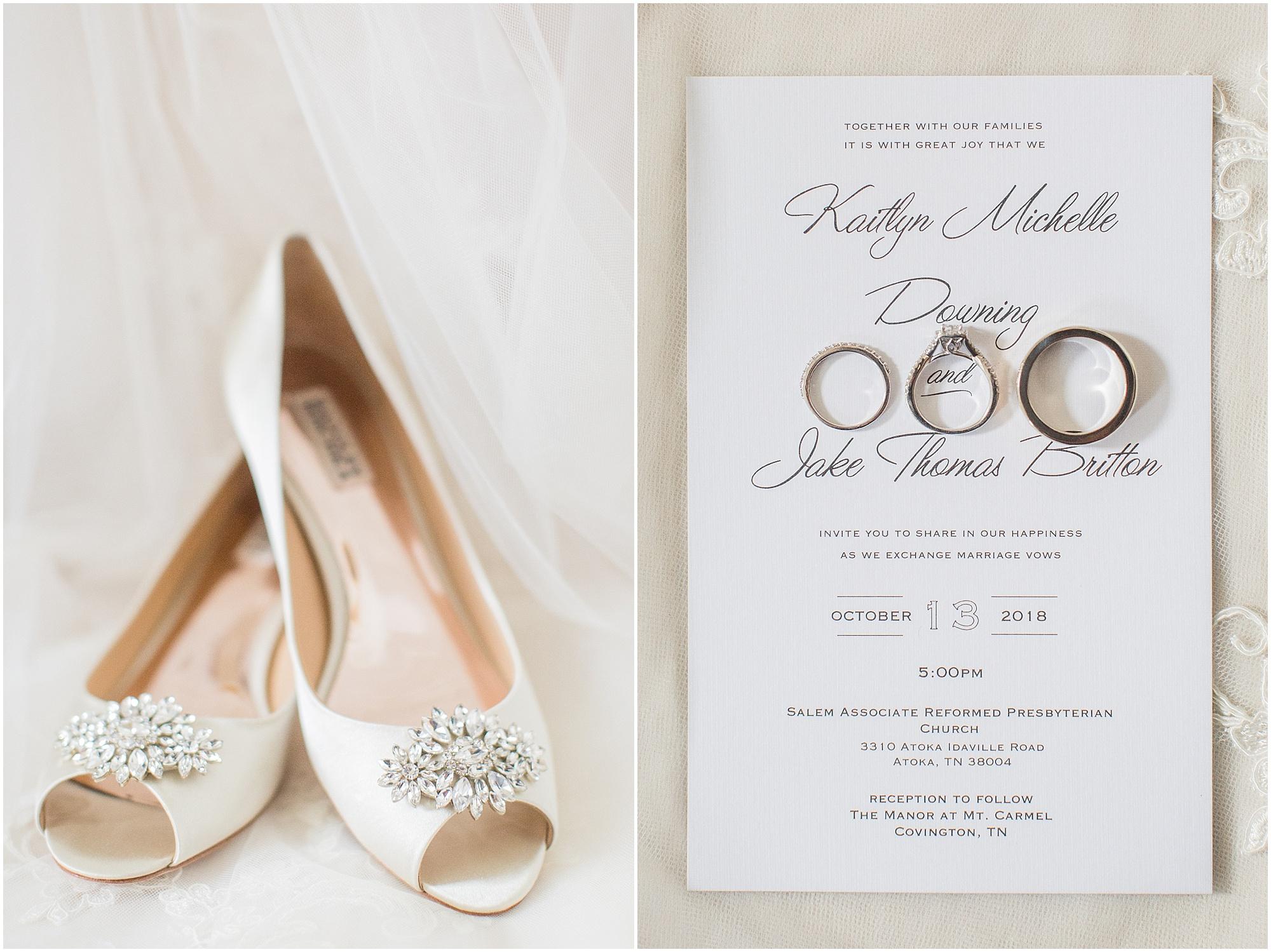 fall-tennessee-wedding-mount-carmel-manor_0006.jpg