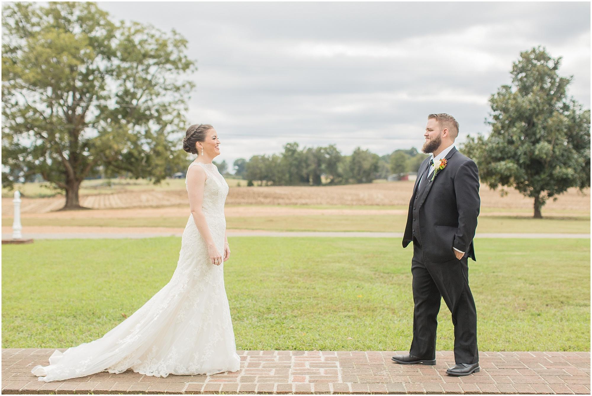fall-tennessee-wedding-mount-carmel-manor_0016.jpg