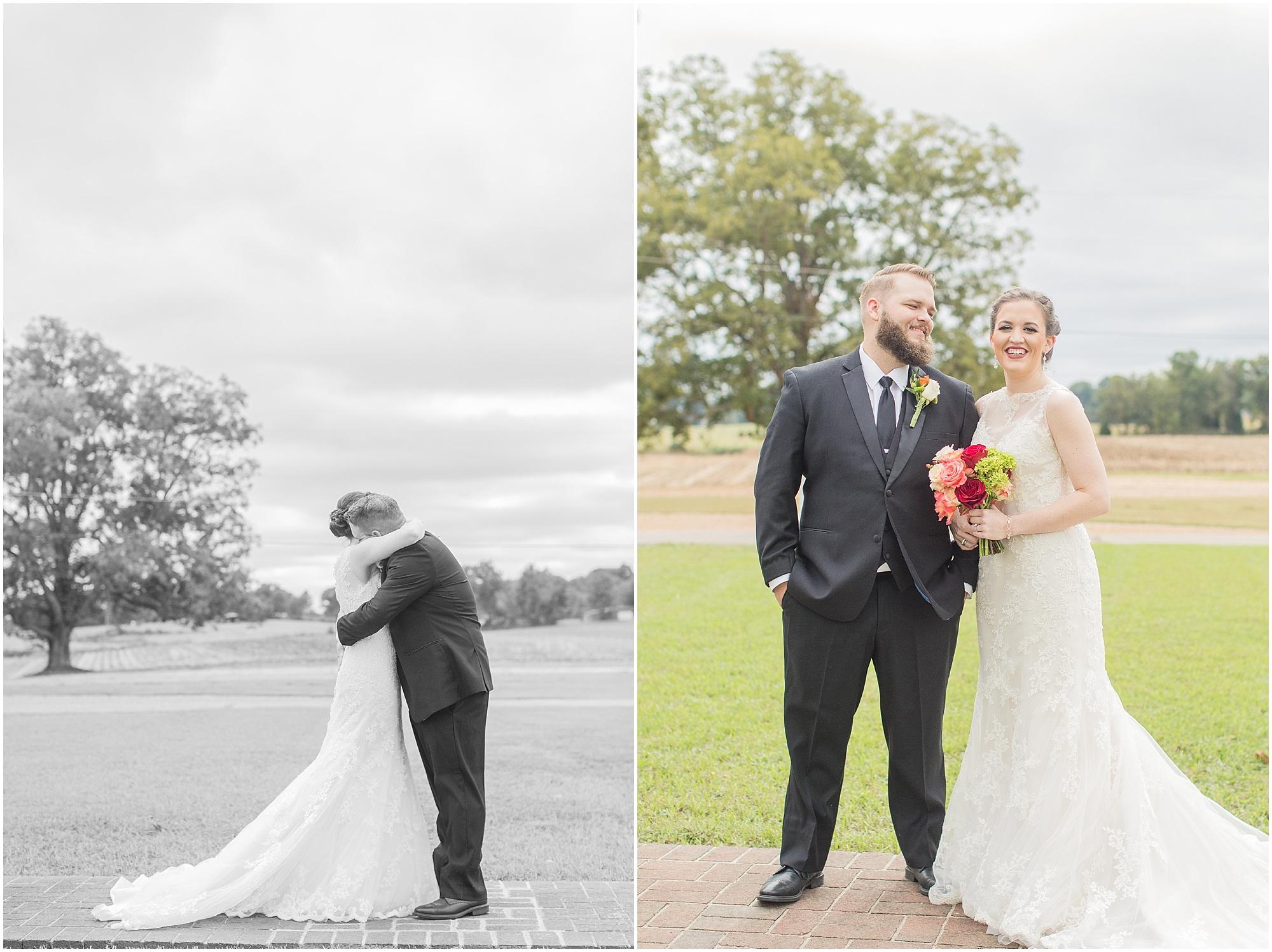 fall-tennessee-wedding-mount-carmel-manor_0017.jpg