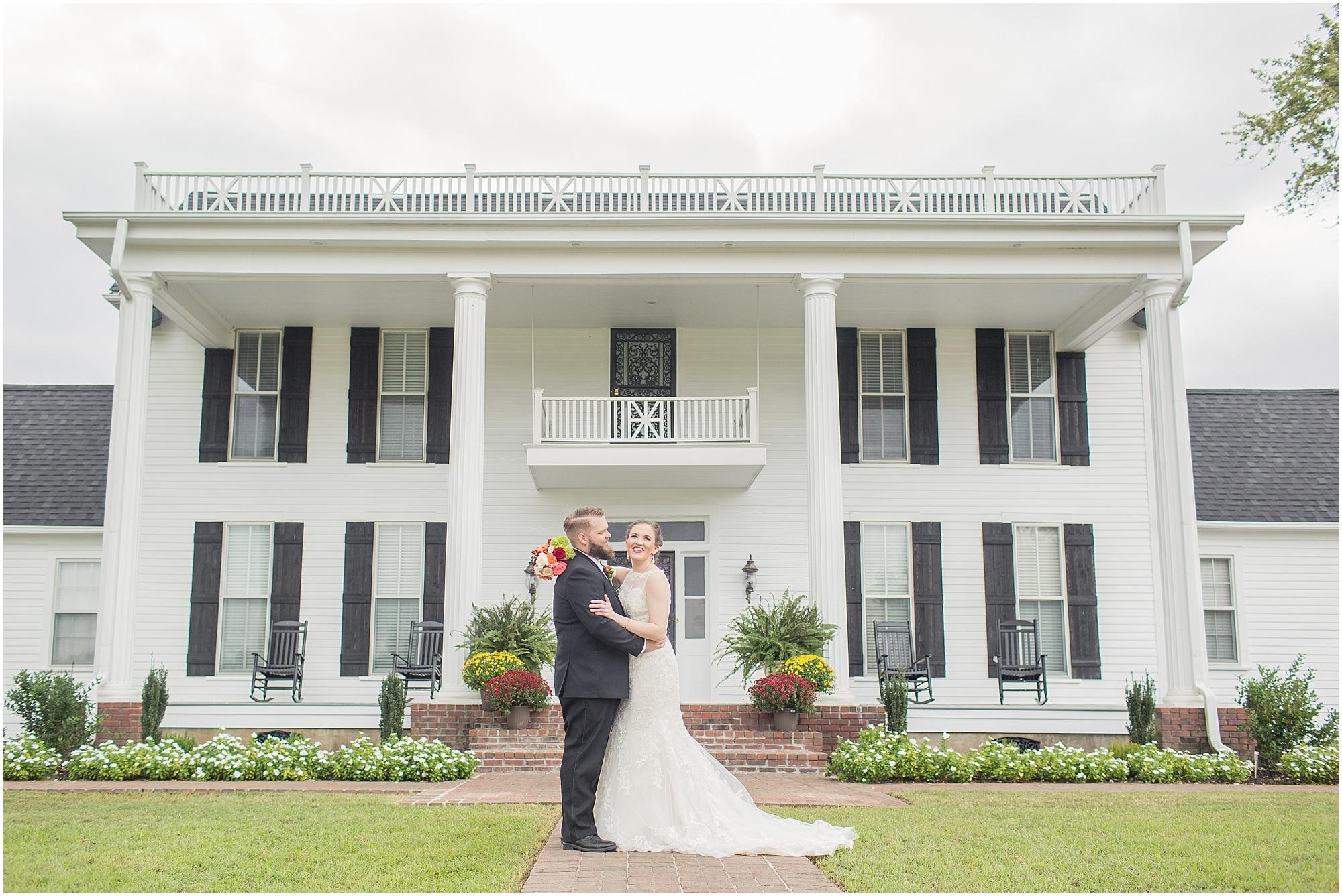 fall-tennessee-wedding-mount-carmel-manor_0021.jpg