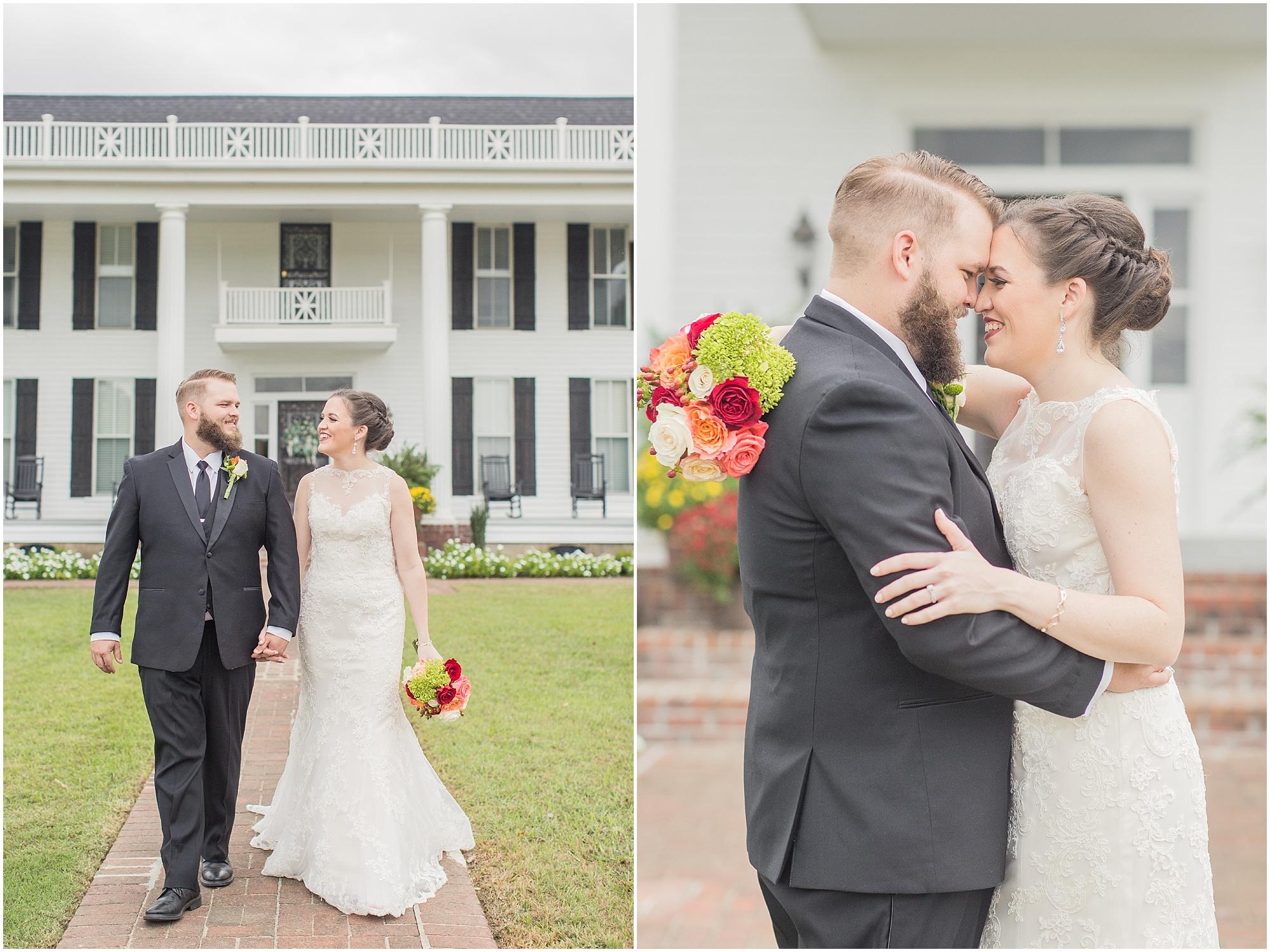 fall-tennessee-wedding-mount-carmel-manor_0022.jpg