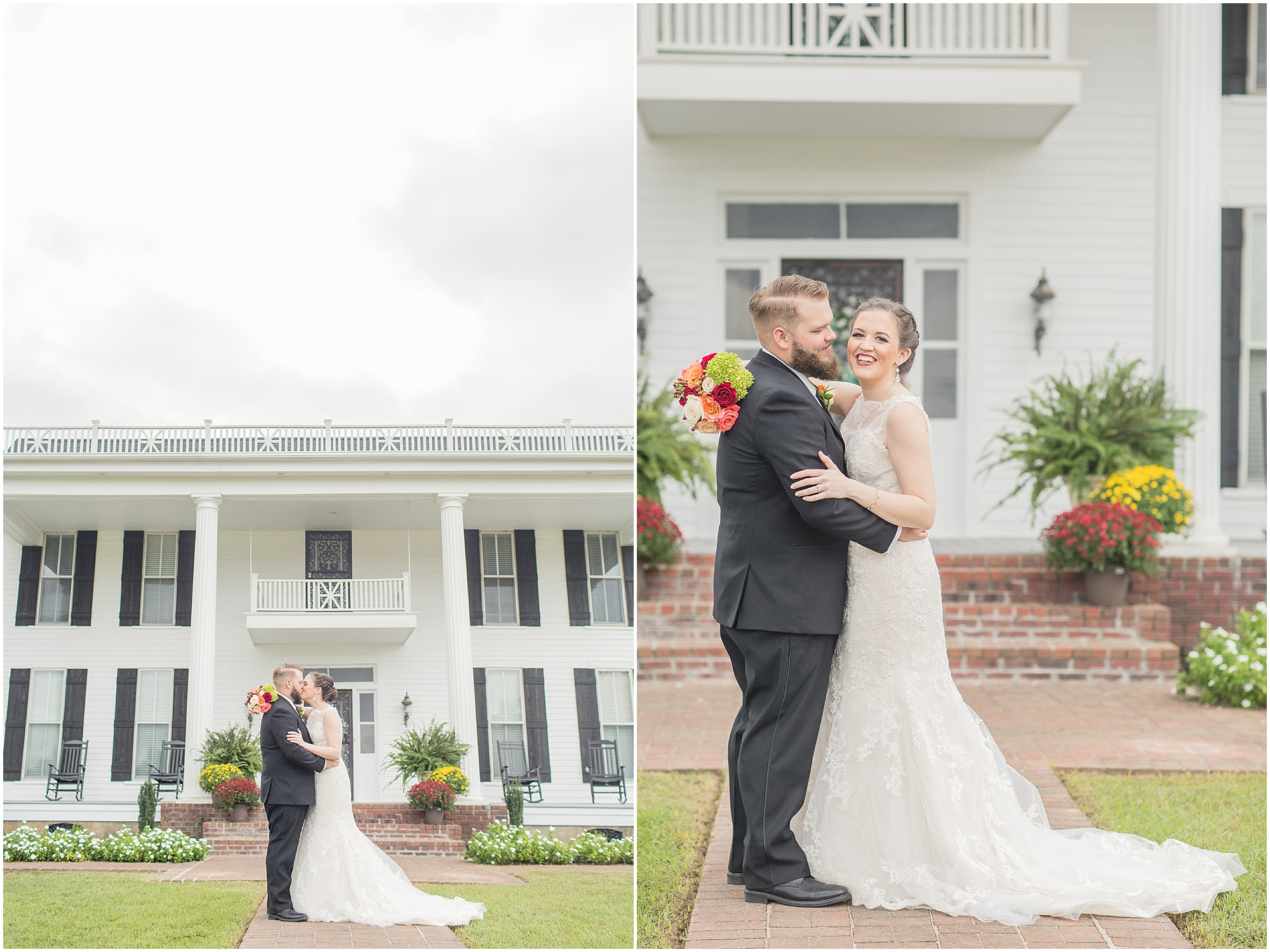 fall-tennessee-wedding-mount-carmel-manor_0025.jpg