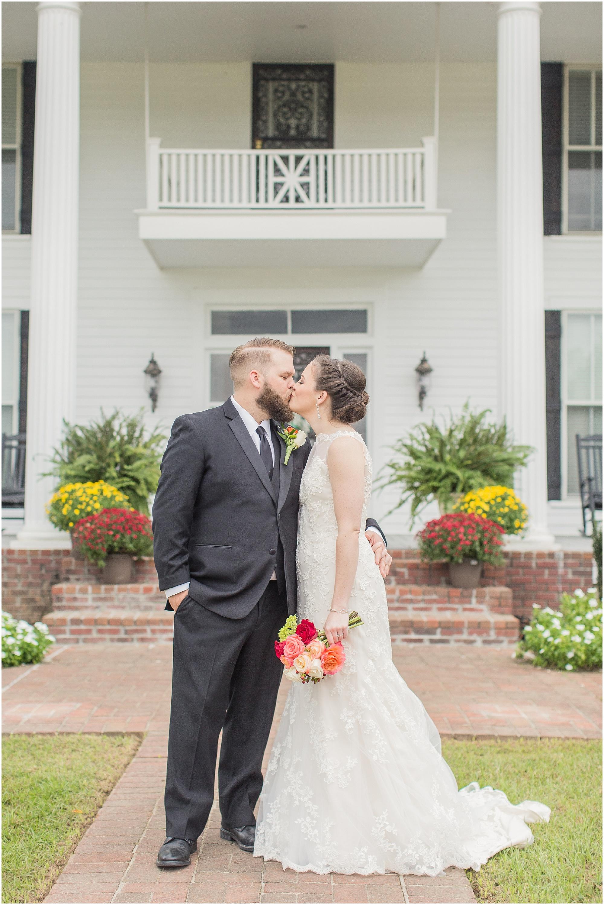 fall-tennessee-wedding-mount-carmel-manor_0024.jpg