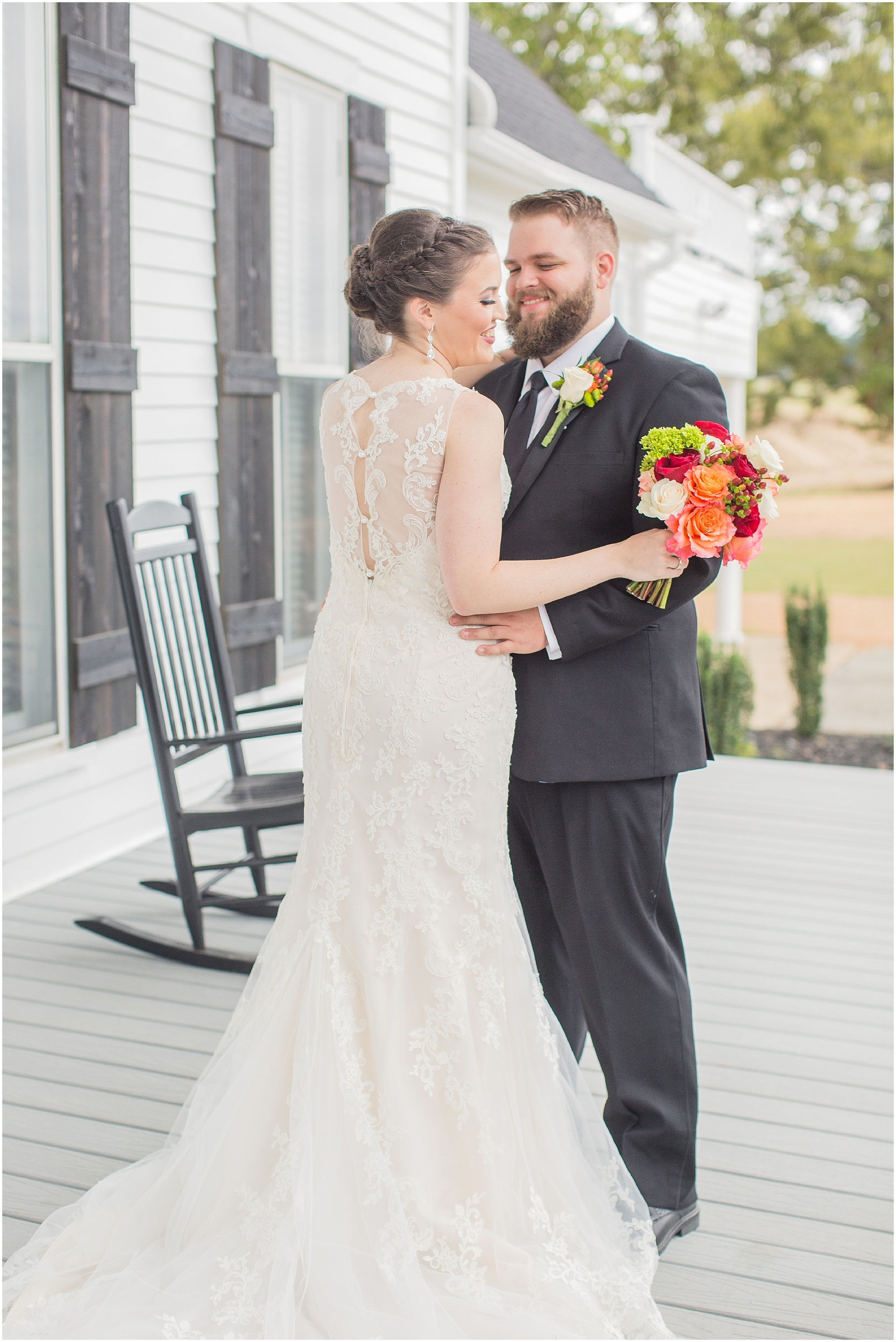 fall-tennessee-wedding-mount-carmel-manor_0028.jpg