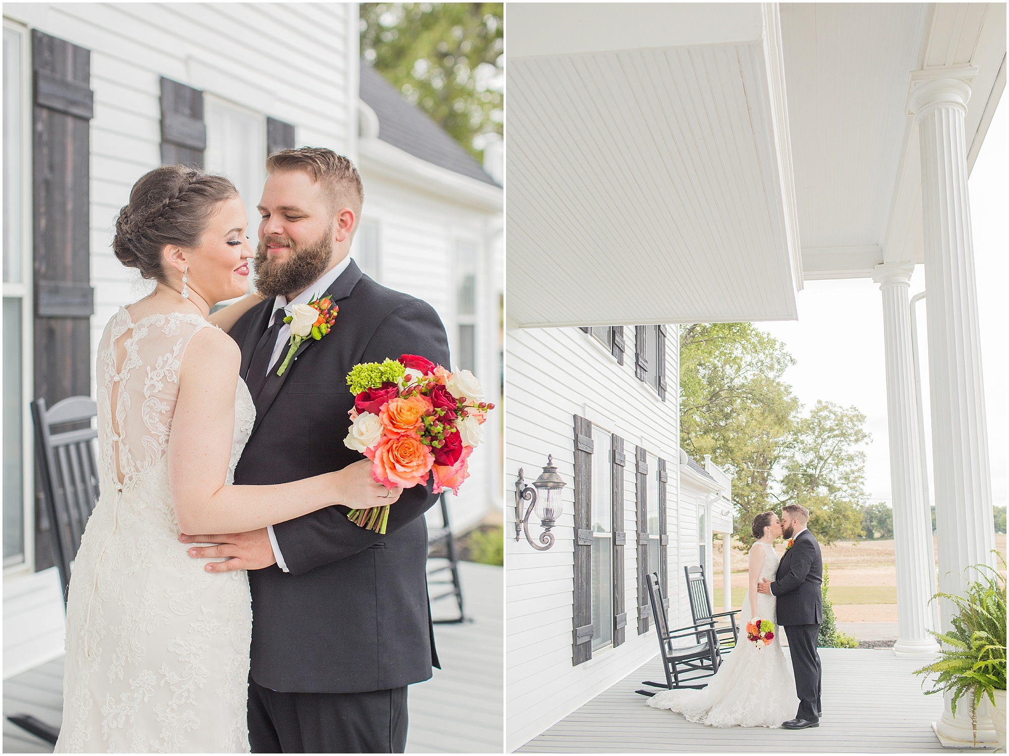 fall-tennessee-wedding-mount-carmel-manor_0031.jpg