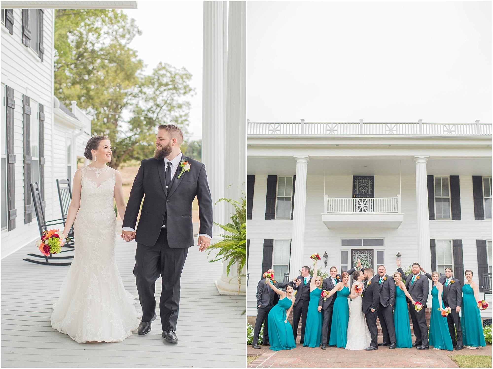 fall-tennessee-wedding-mount-carmel-manor_0033.jpg