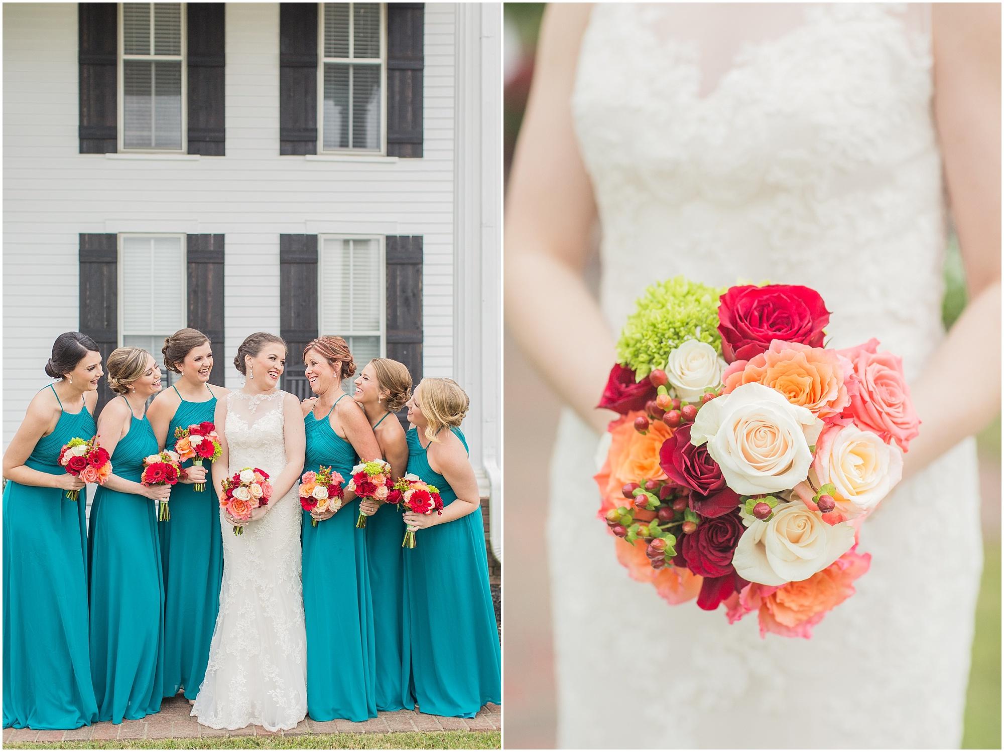 fall-tennessee-wedding-mount-carmel-manor_0037.jpg