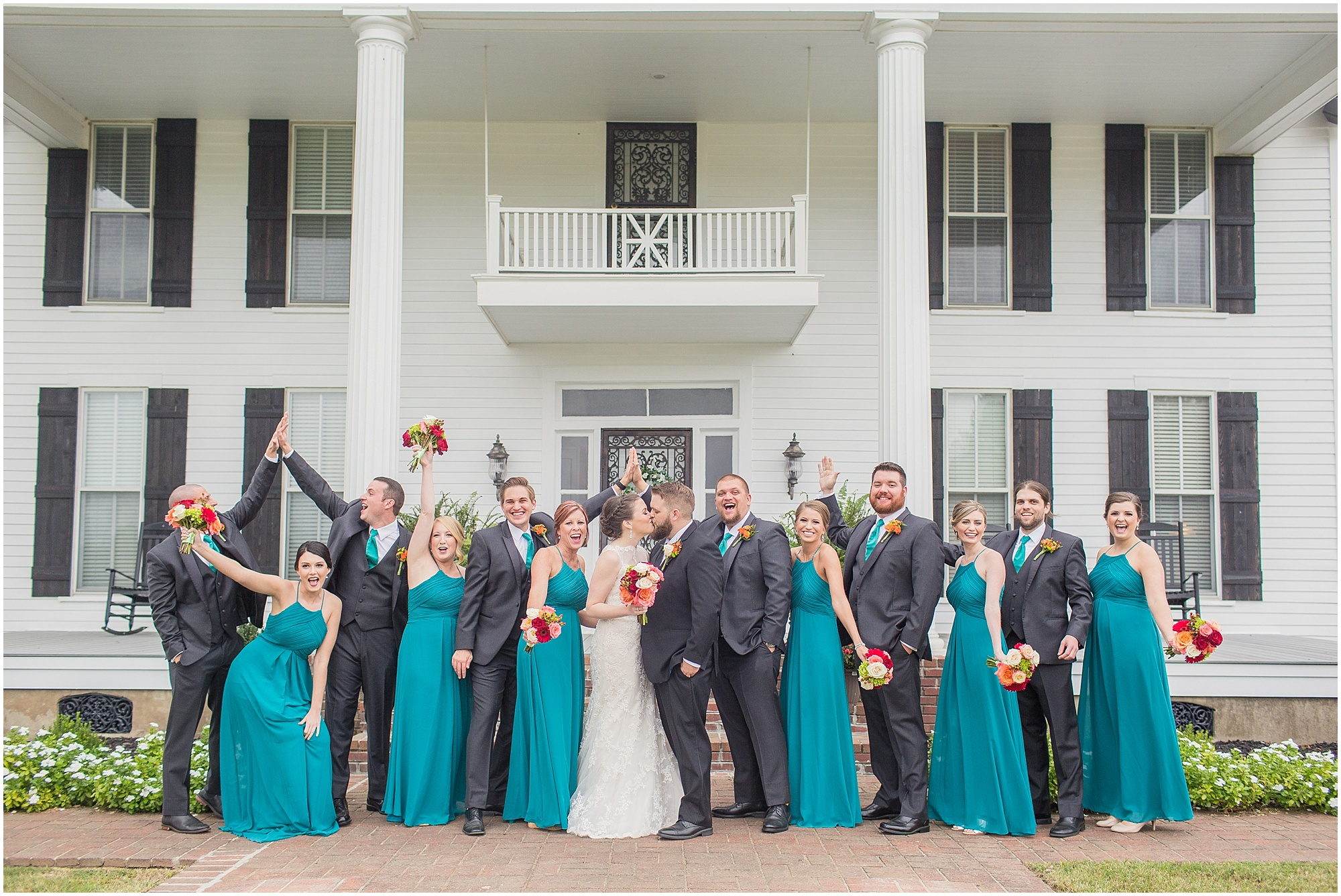 fall-tennessee-wedding-mount-carmel-manor_0036.jpg