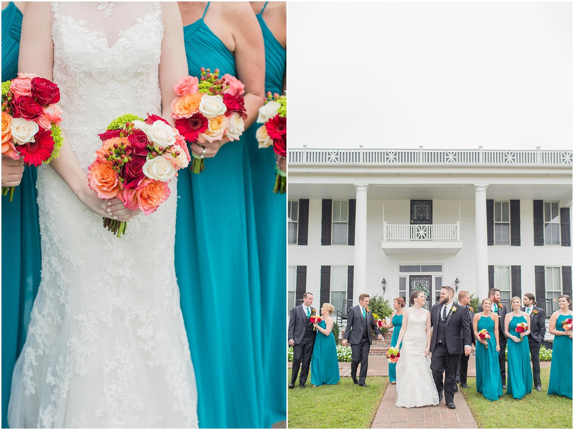 fall-tennessee-wedding-mount-carmel-manor_0039.jpg