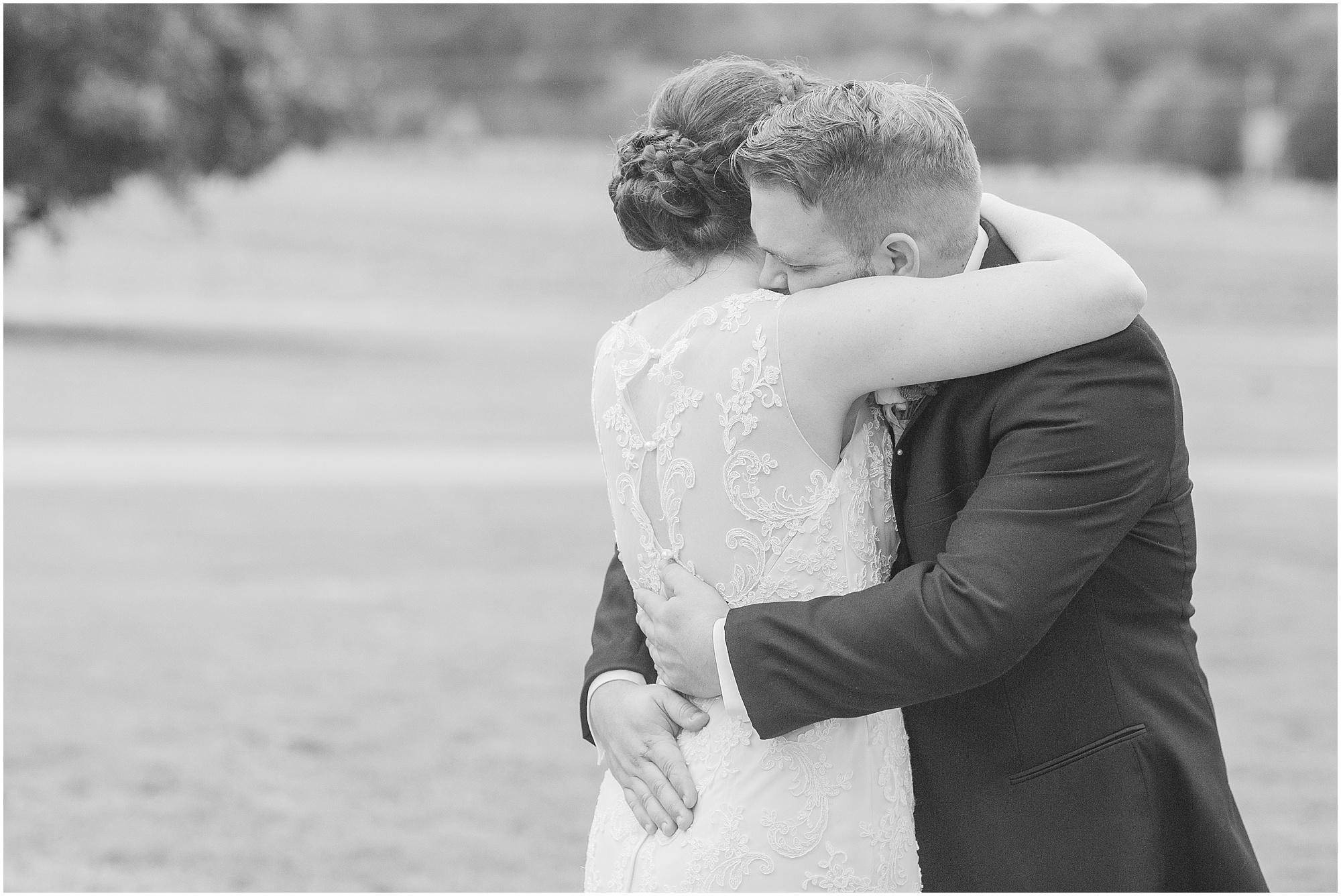 fall-tennessee-wedding-mount-carmel-manor_0041.jpg