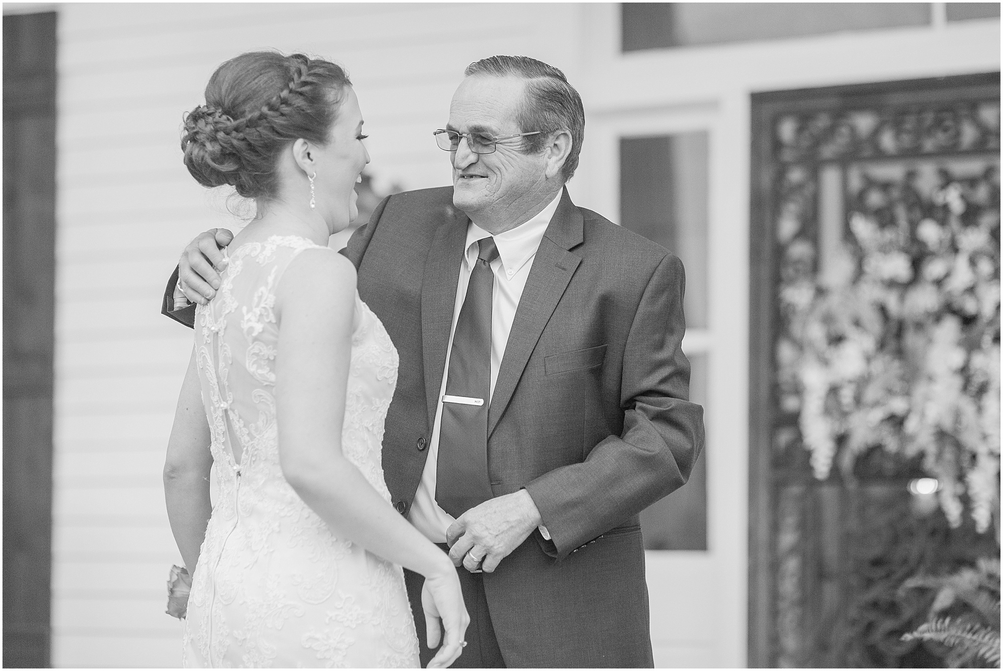 fall-tennessee-wedding-mount-carmel-manor_0043.jpg