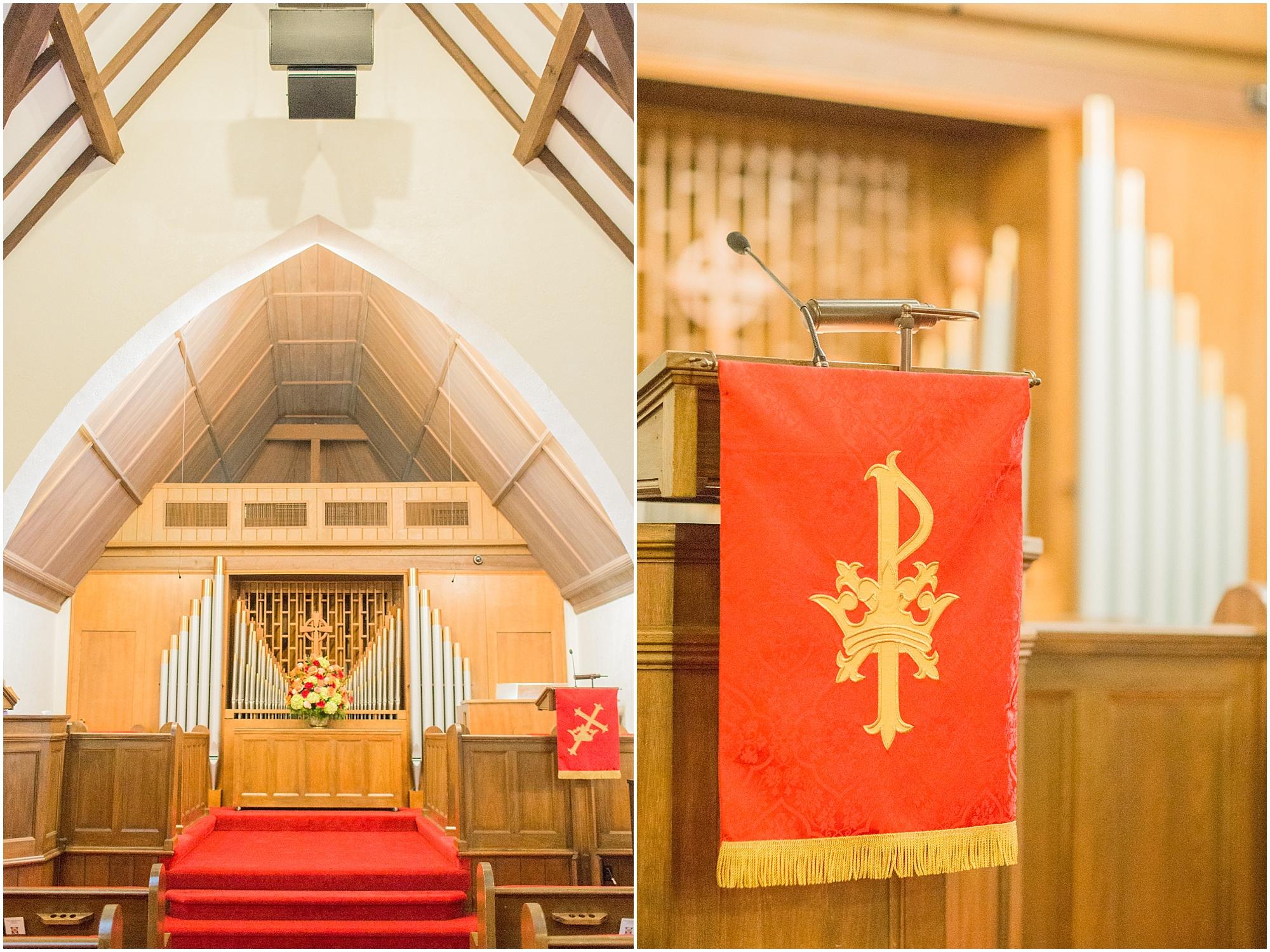 fall-tennessee-wedding-mount-carmel-manor_0046.jpg