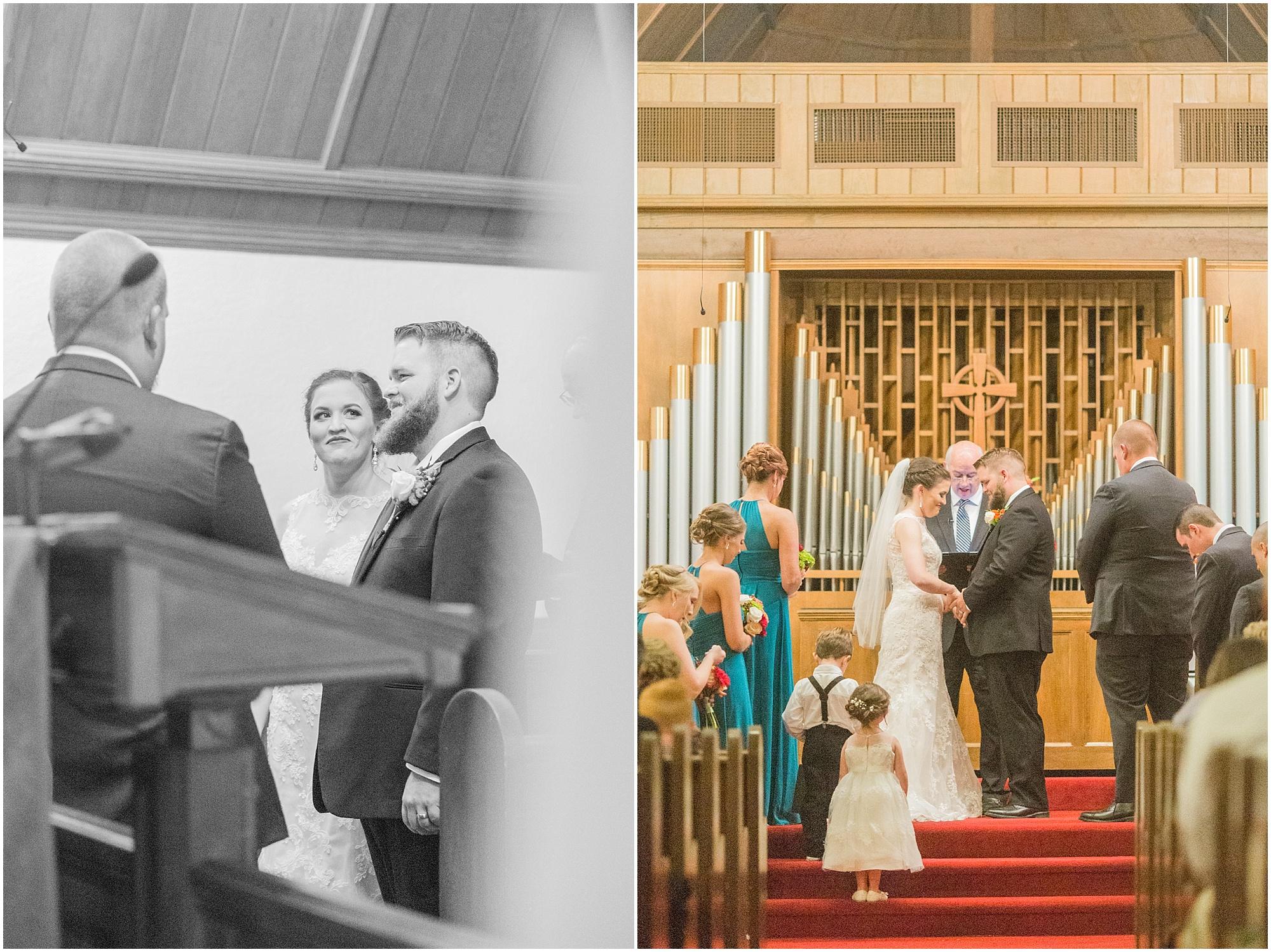 fall-tennessee-wedding-mount-carmel-manor_0053.jpg