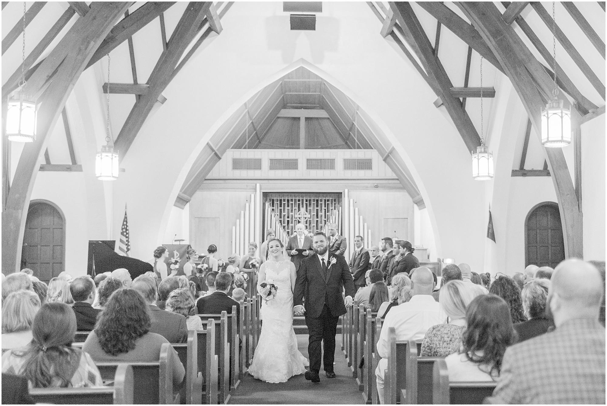 fall-tennessee-wedding-mount-carmel-manor_0055.jpg