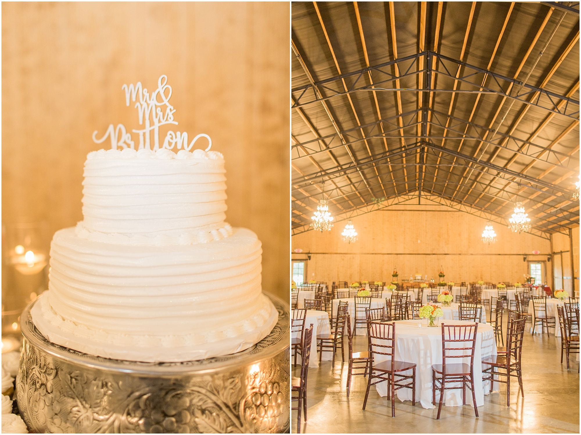 fall-tennessee-wedding-mount-carmel-manor_0056.jpg