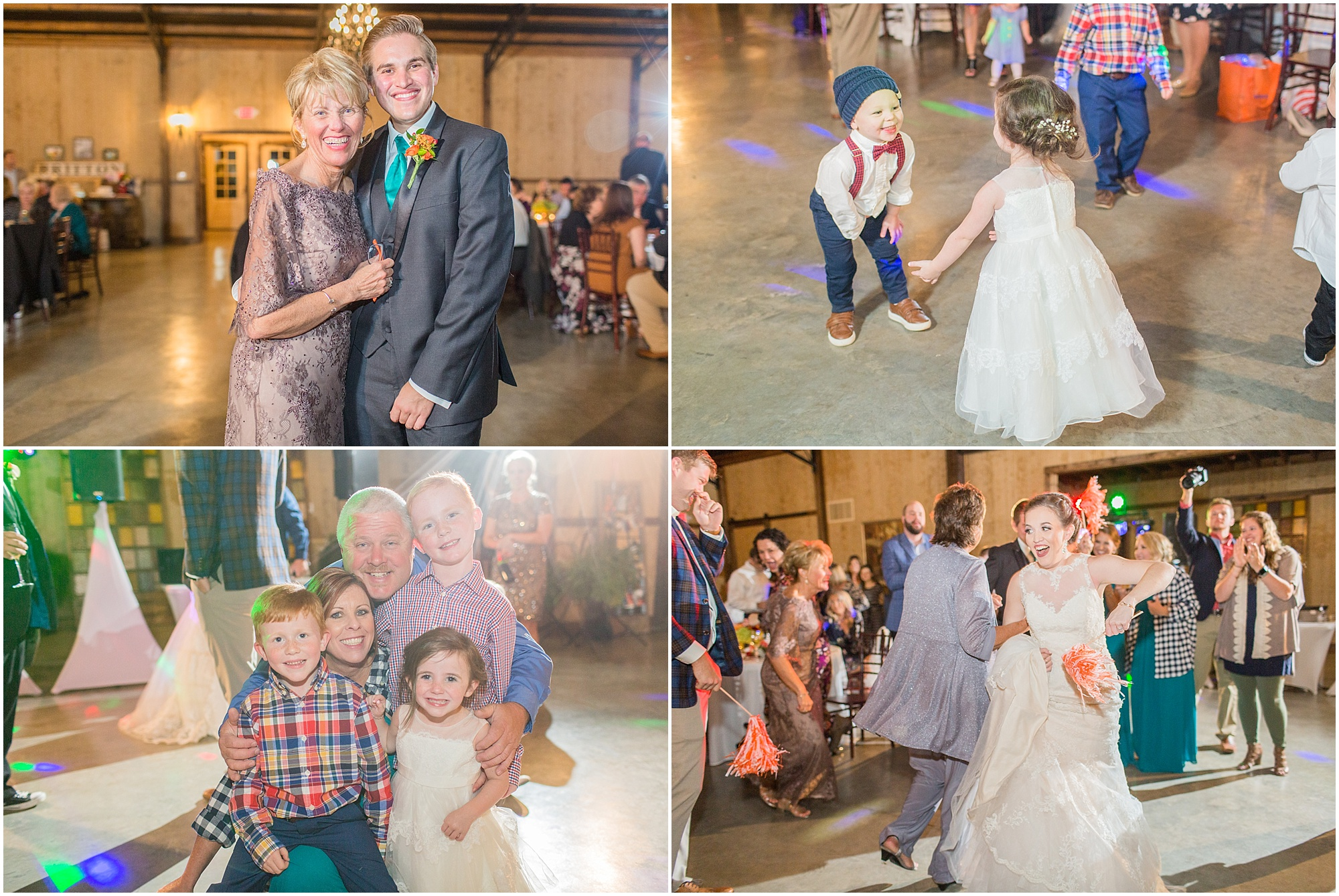 fall-tennessee-wedding-mount-carmel-manor_0064.jpg