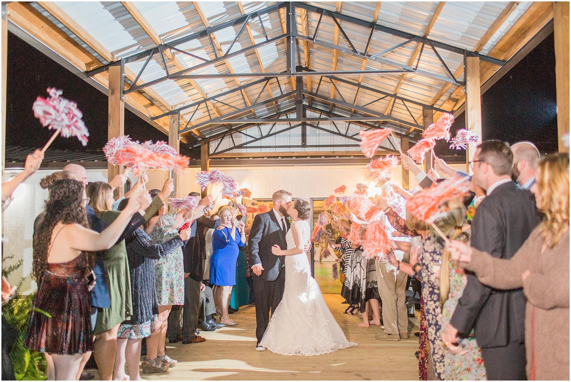 fall-tennessee-wedding-mount-carmel-manor_0066.jpg