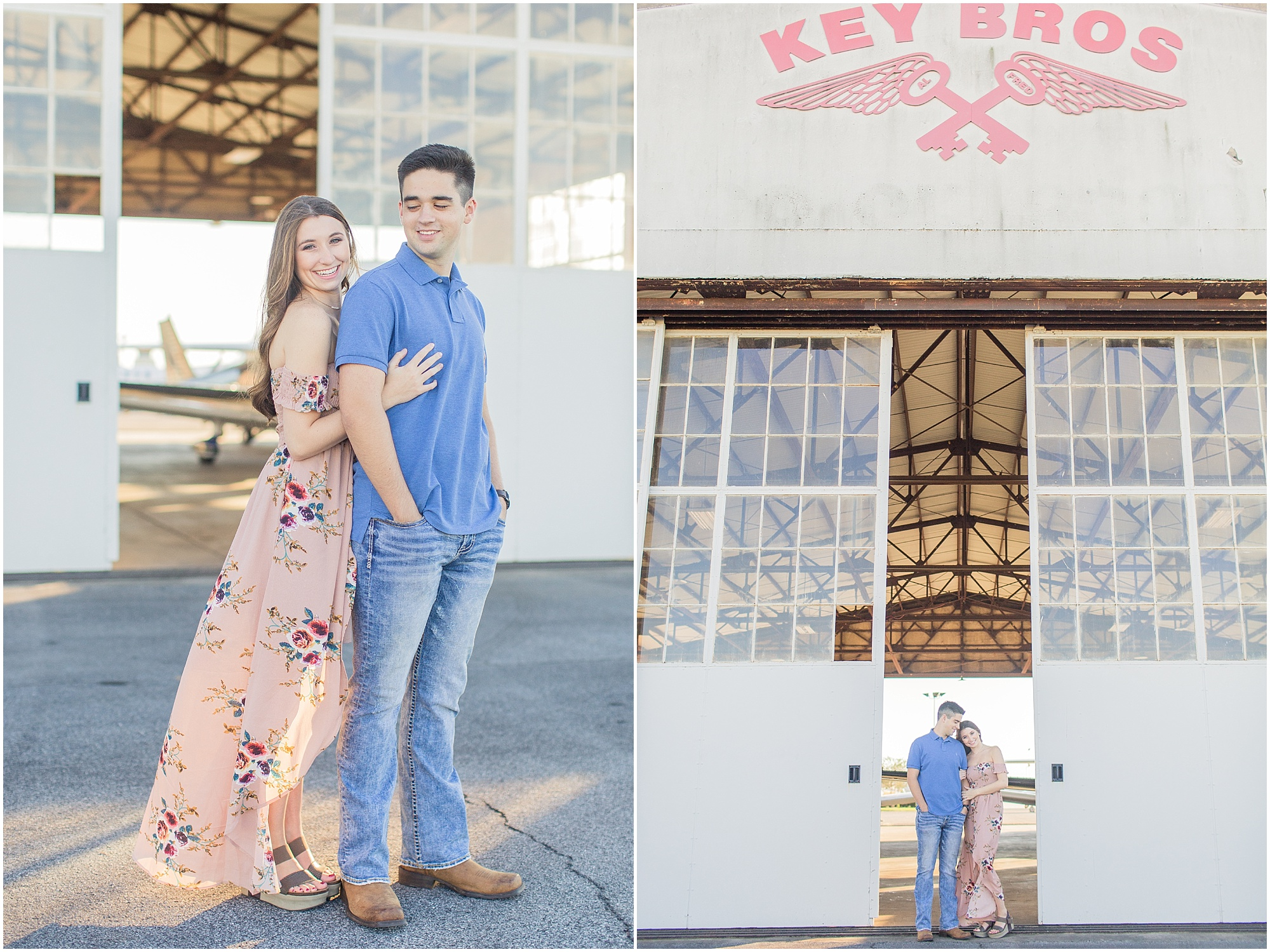 meridian-mississippi-engagement-session_0010.jpg