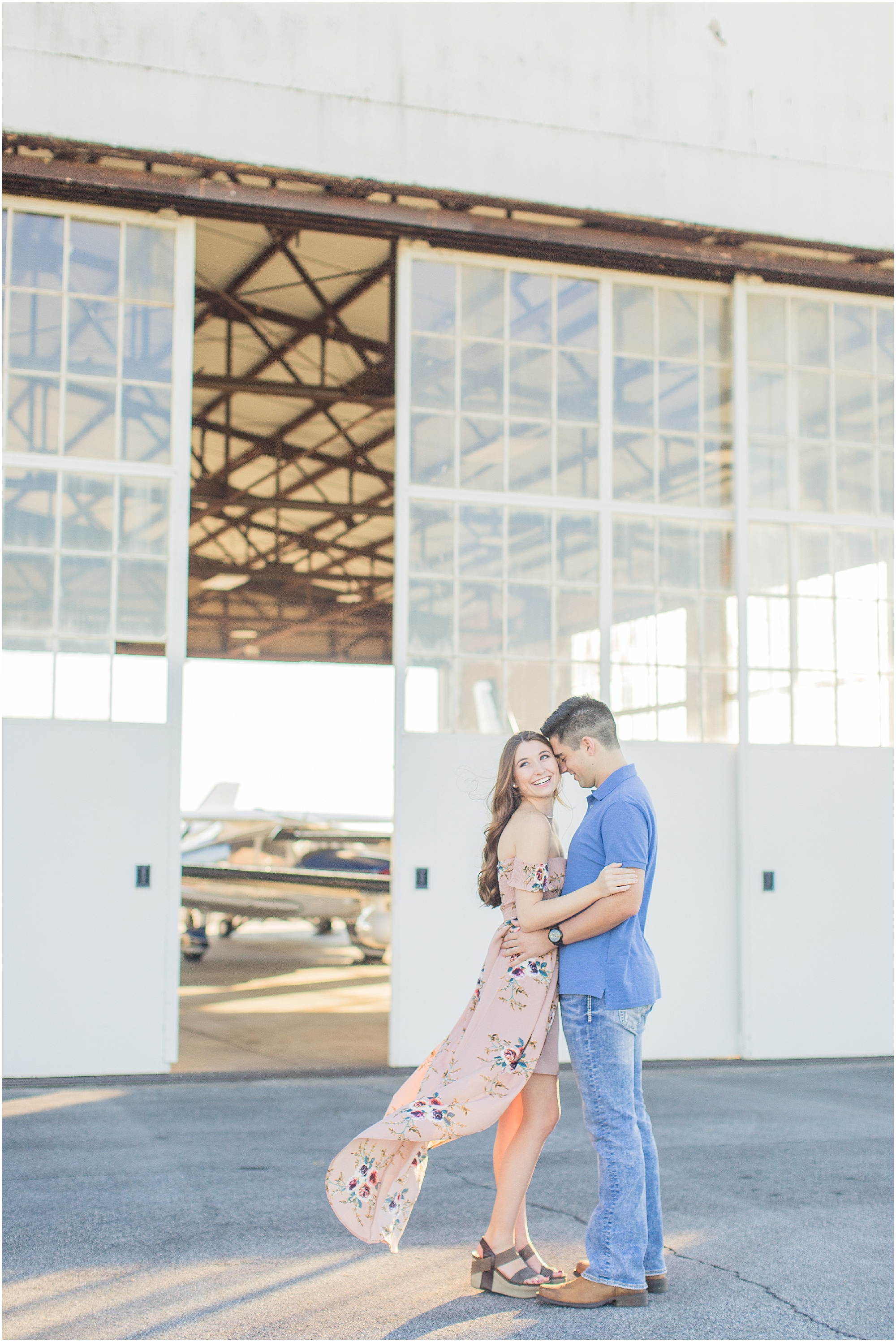meridian-mississippi-engagement-session_0016.jpg