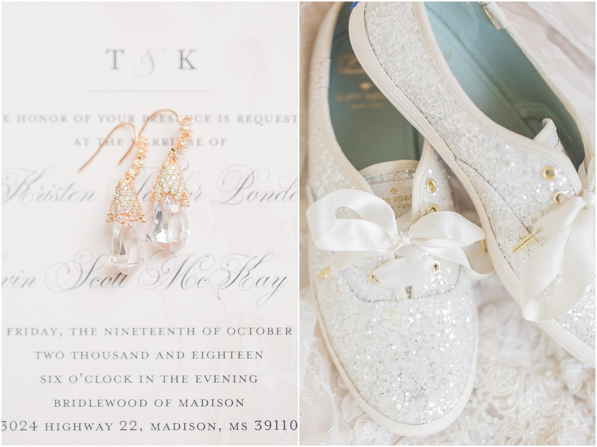 fall-wedding-bridlewood-of-madison-mississippi_0006.jpg