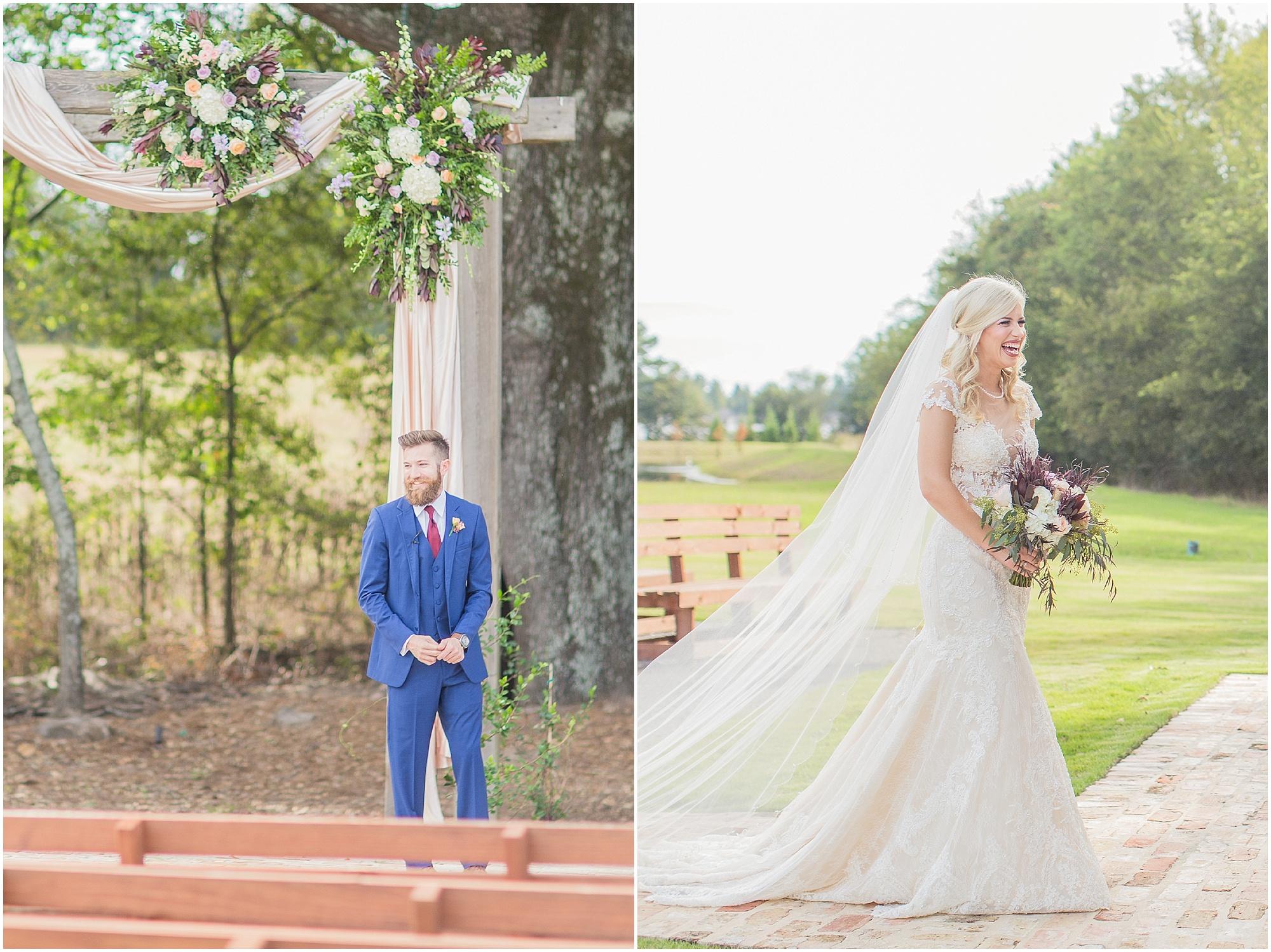 fall-wedding-bridlewood-of-madison-mississippi_0015.jpg