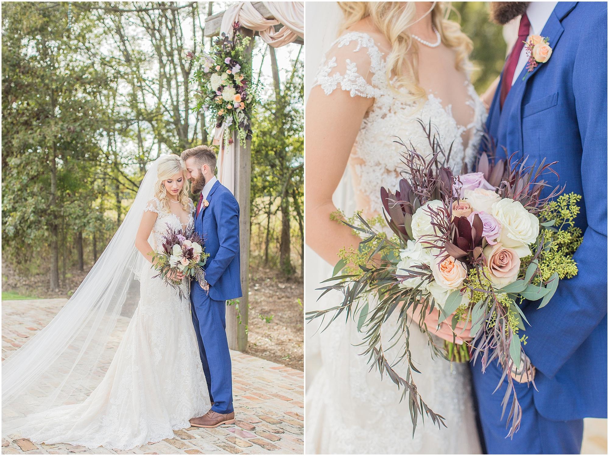 fall-wedding-bridlewood-of-madison-mississippi_0017.jpg