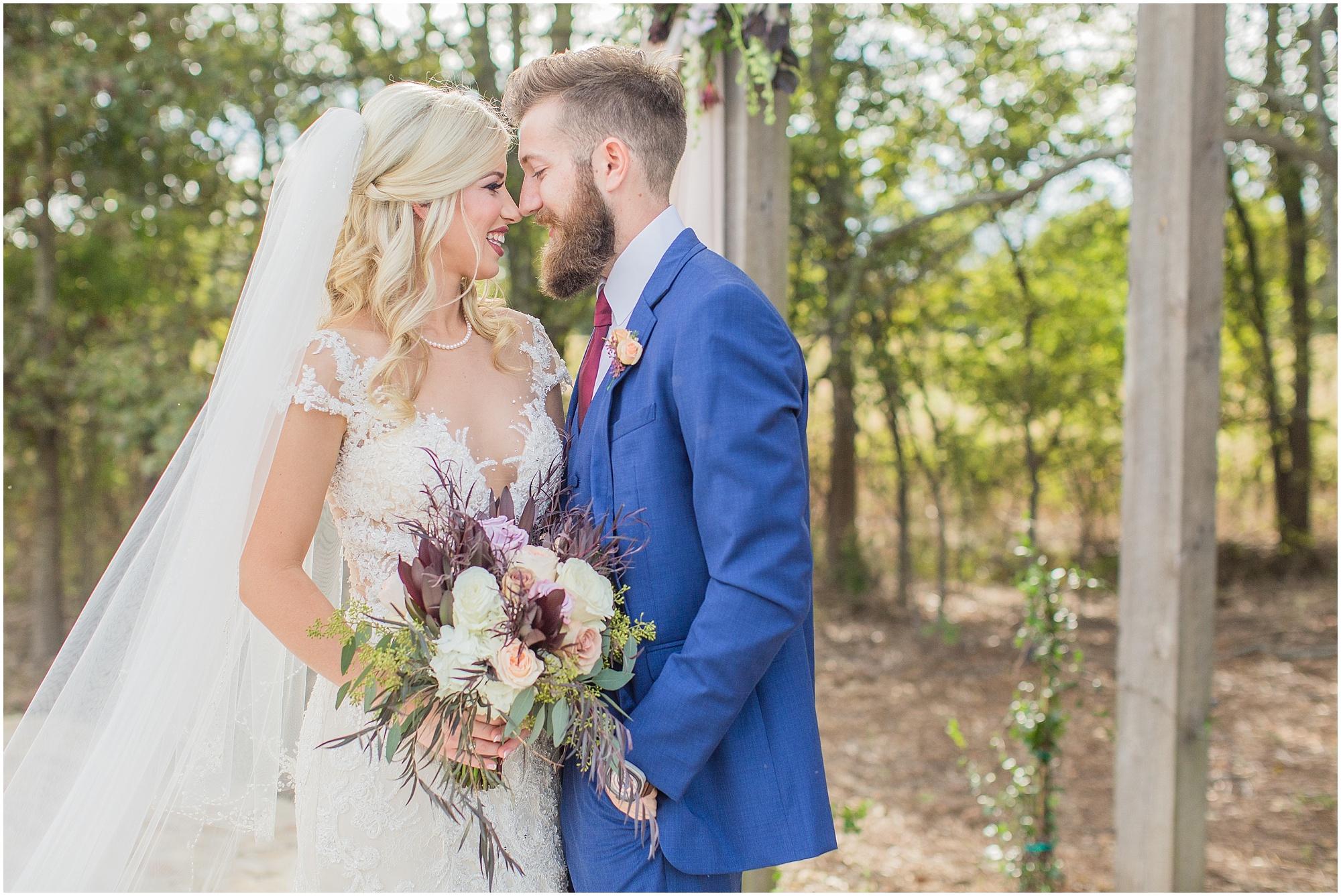 fall-wedding-bridlewood-of-madison-mississippi_0018.jpg