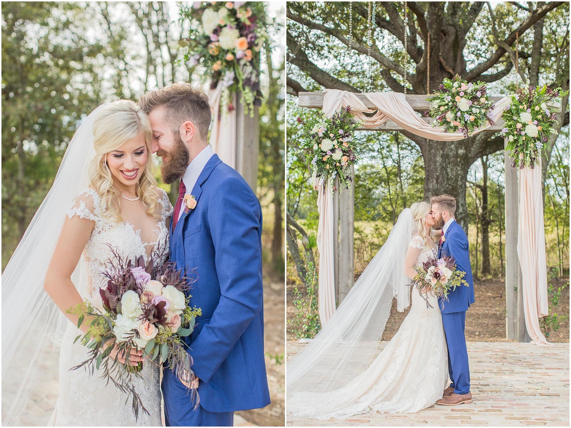fall-wedding-bridlewood-of-madison-mississippi_0019.jpg