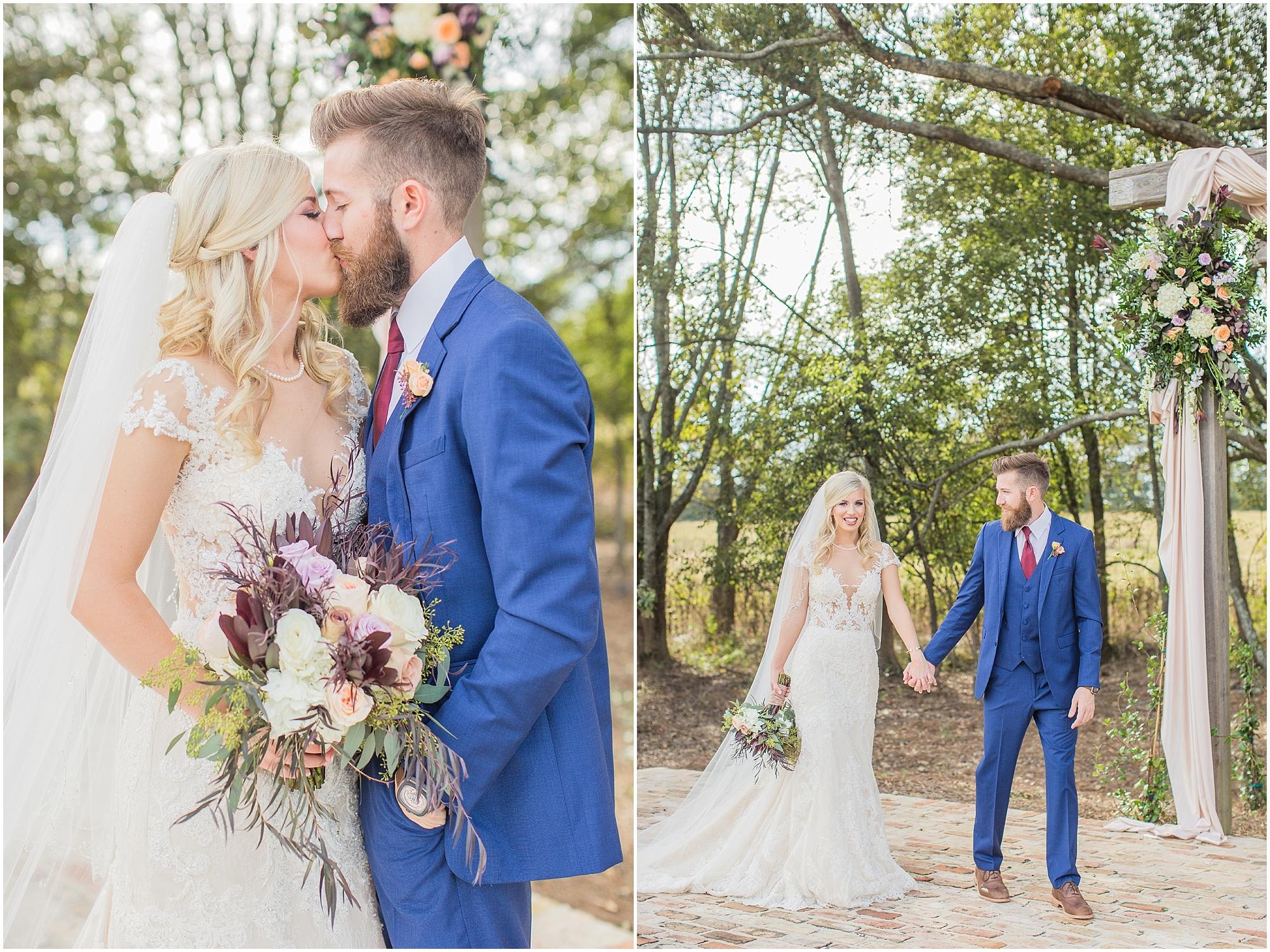fall-wedding-bridlewood-of-madison-mississippi_0021.jpg