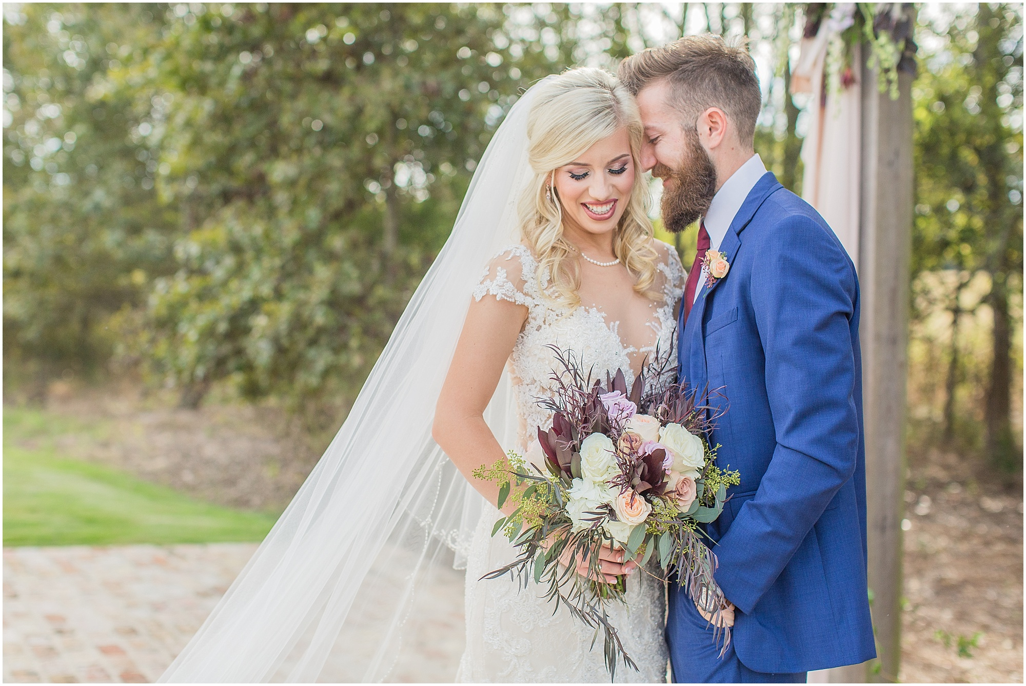 fall-wedding-bridlewood-of-madison-mississippi_0024.jpg