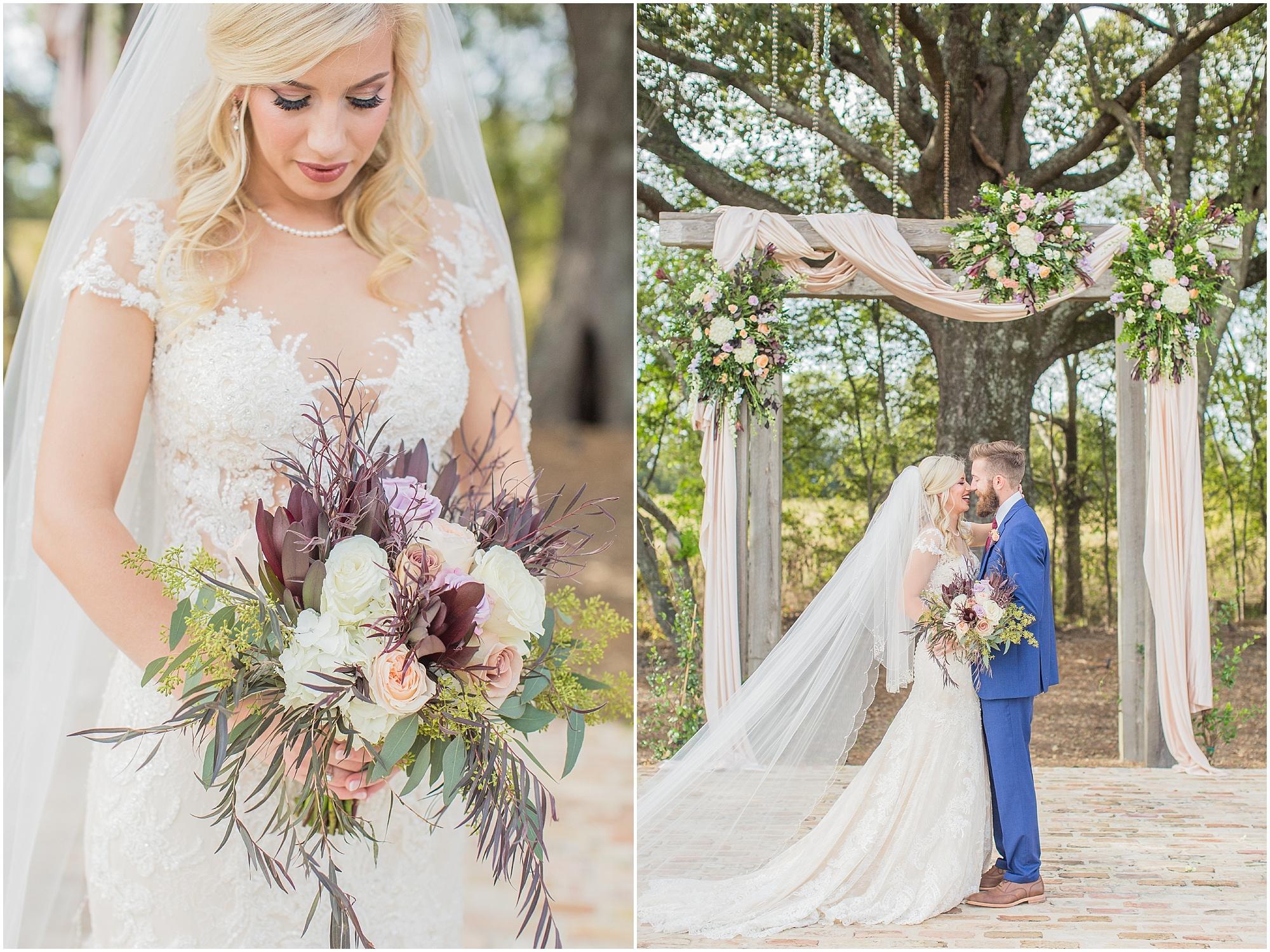 fall-wedding-bridlewood-of-madison-mississippi_0023.jpg