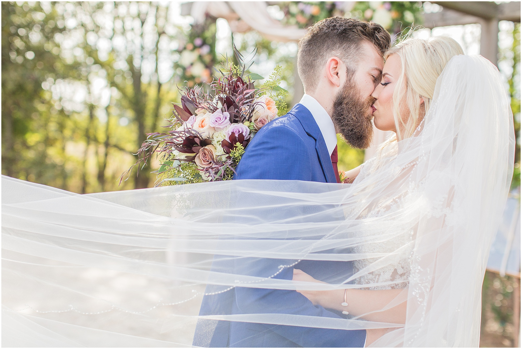 fall-wedding-bridlewood-of-madison-mississippi_0026.jpg