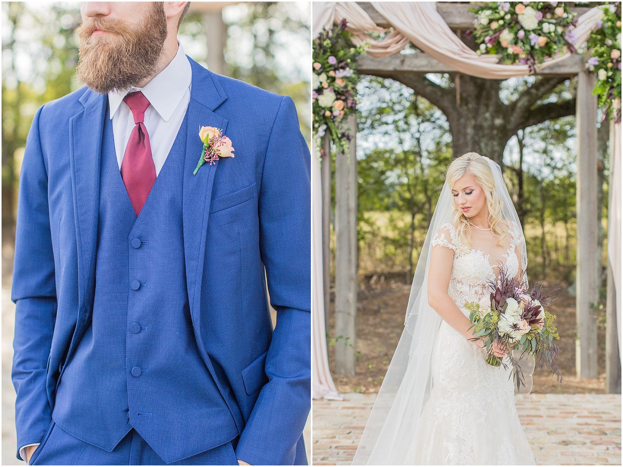 fall-wedding-bridlewood-of-madison-mississippi_0025.jpg