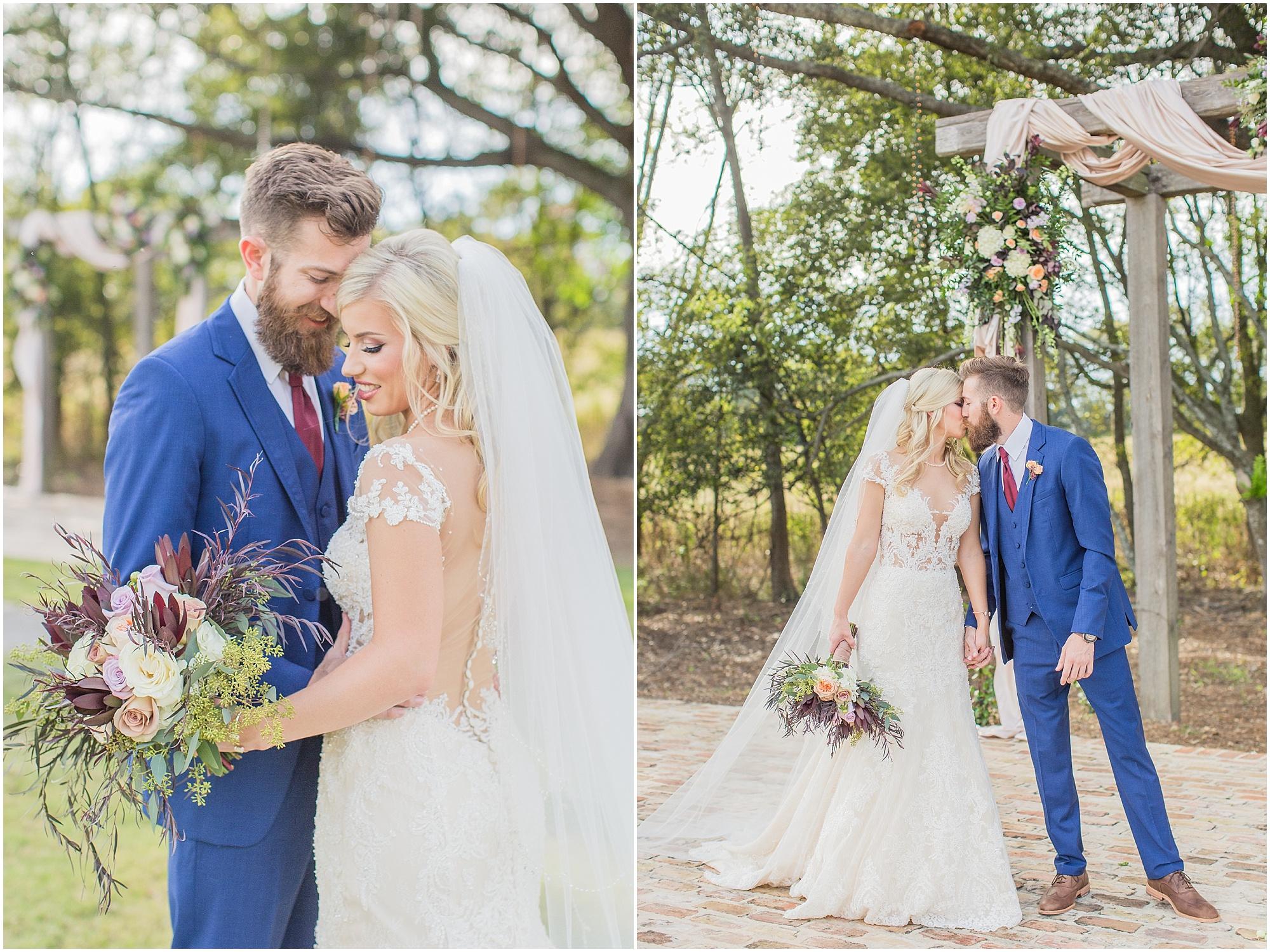 fall-wedding-bridlewood-of-madison-mississippi_0027.jpg