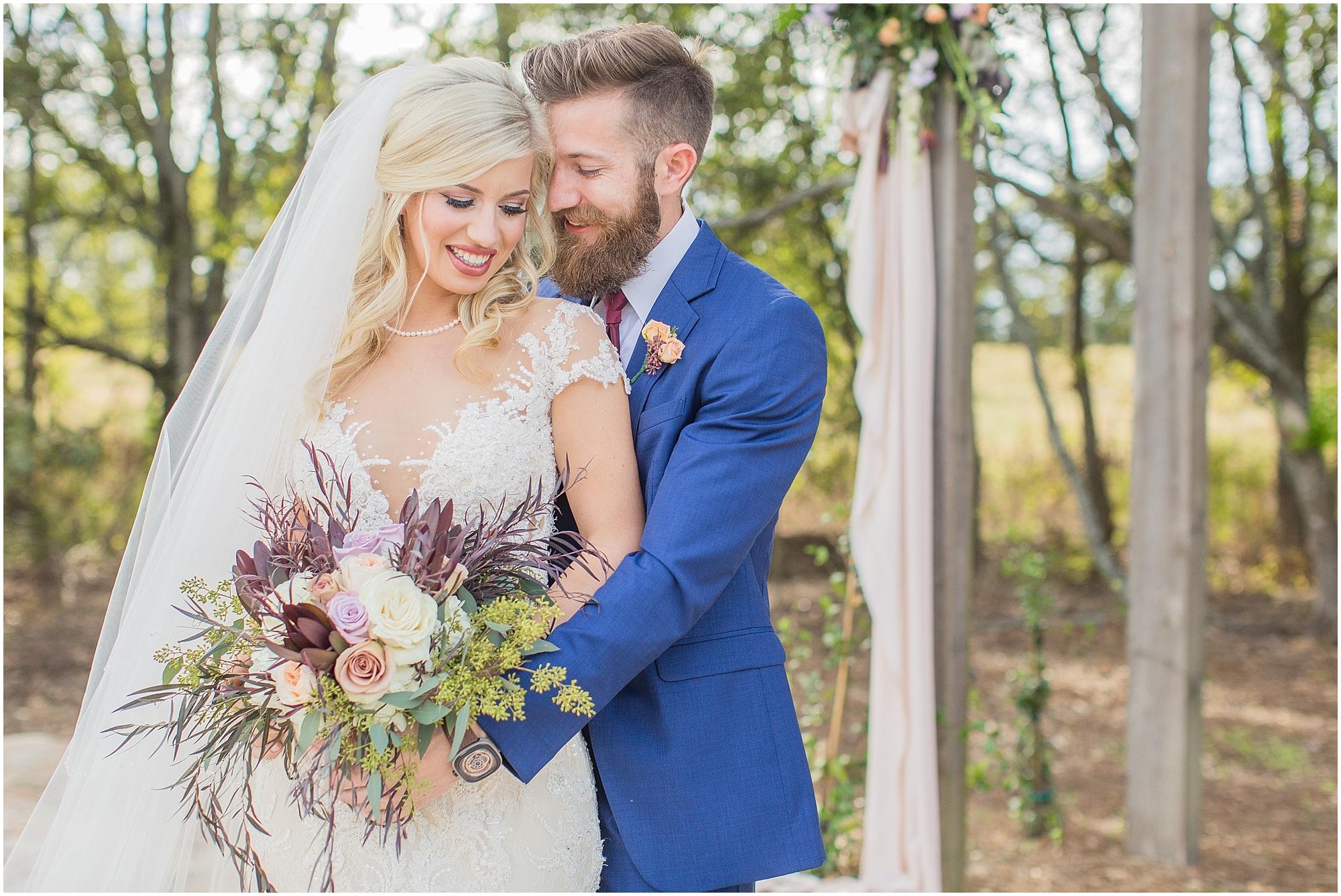 fall-wedding-bridlewood-of-madison-mississippi_0028.jpg