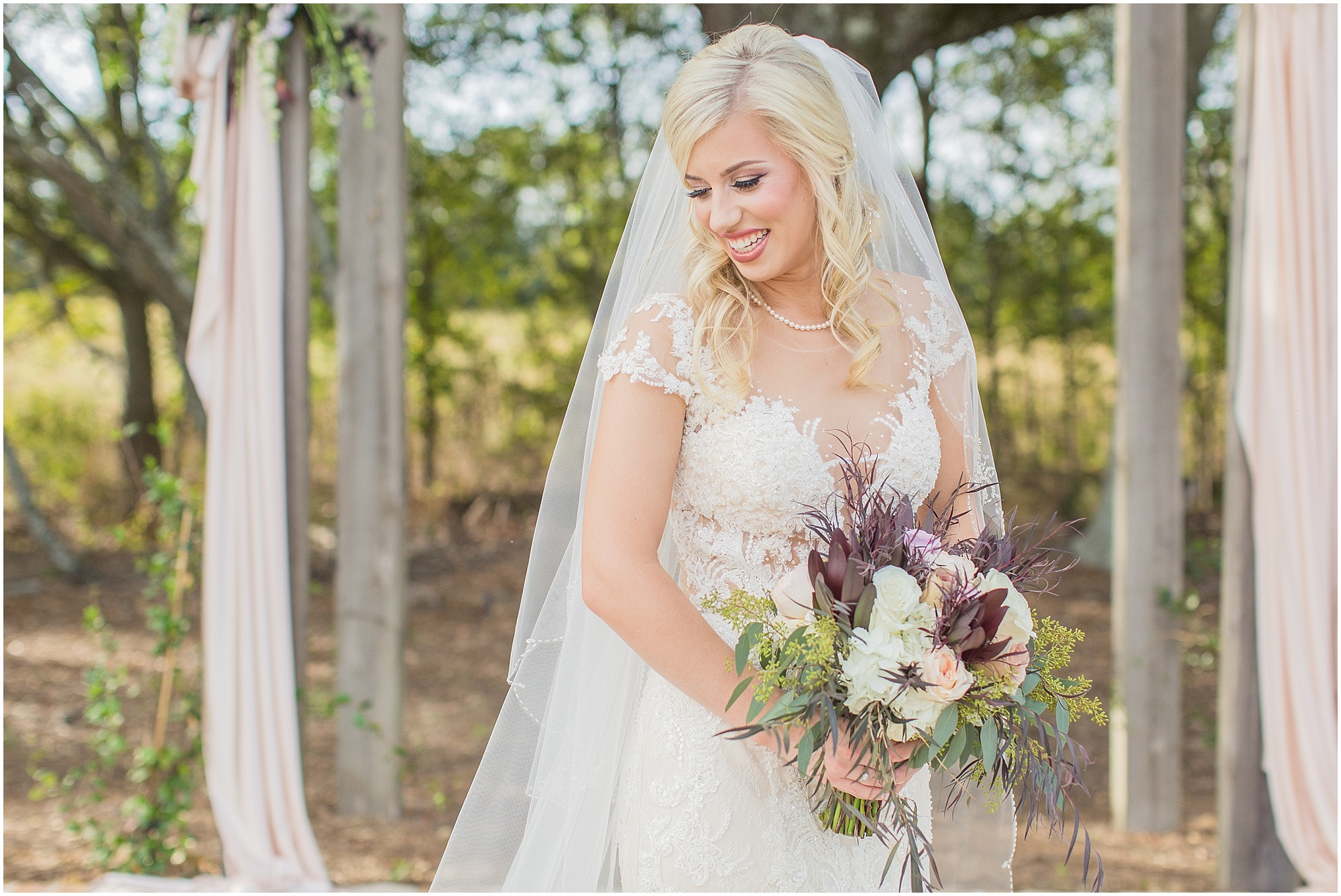 fall-wedding-bridlewood-of-madison-mississippi_0029.jpg