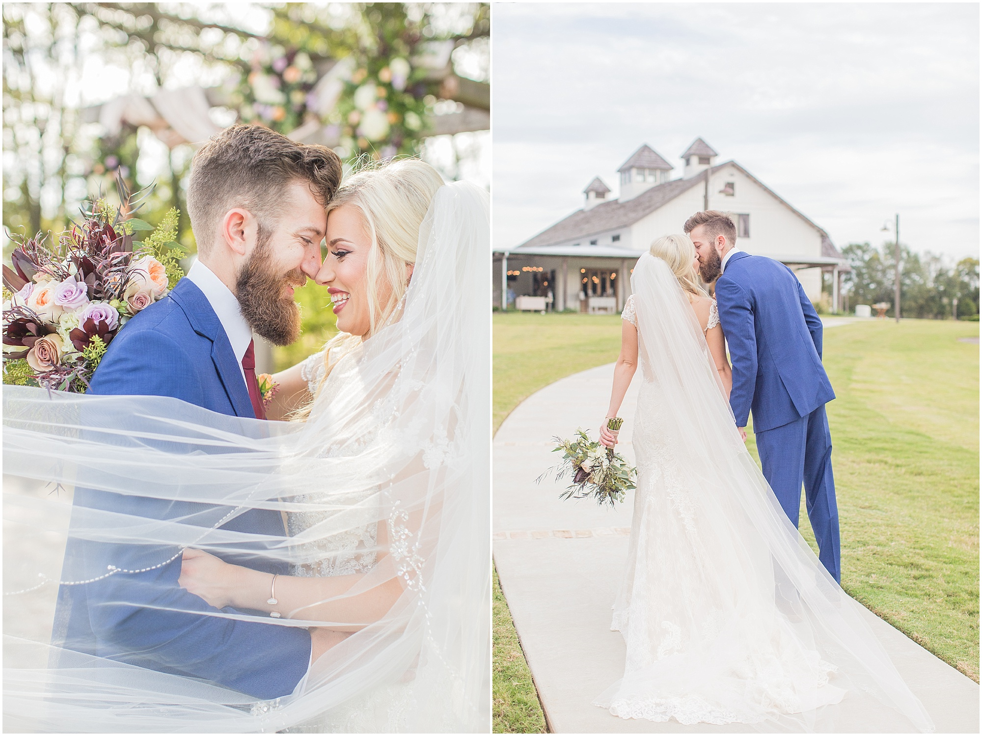 fall-wedding-bridlewood-of-madison-mississippi_0030.jpg