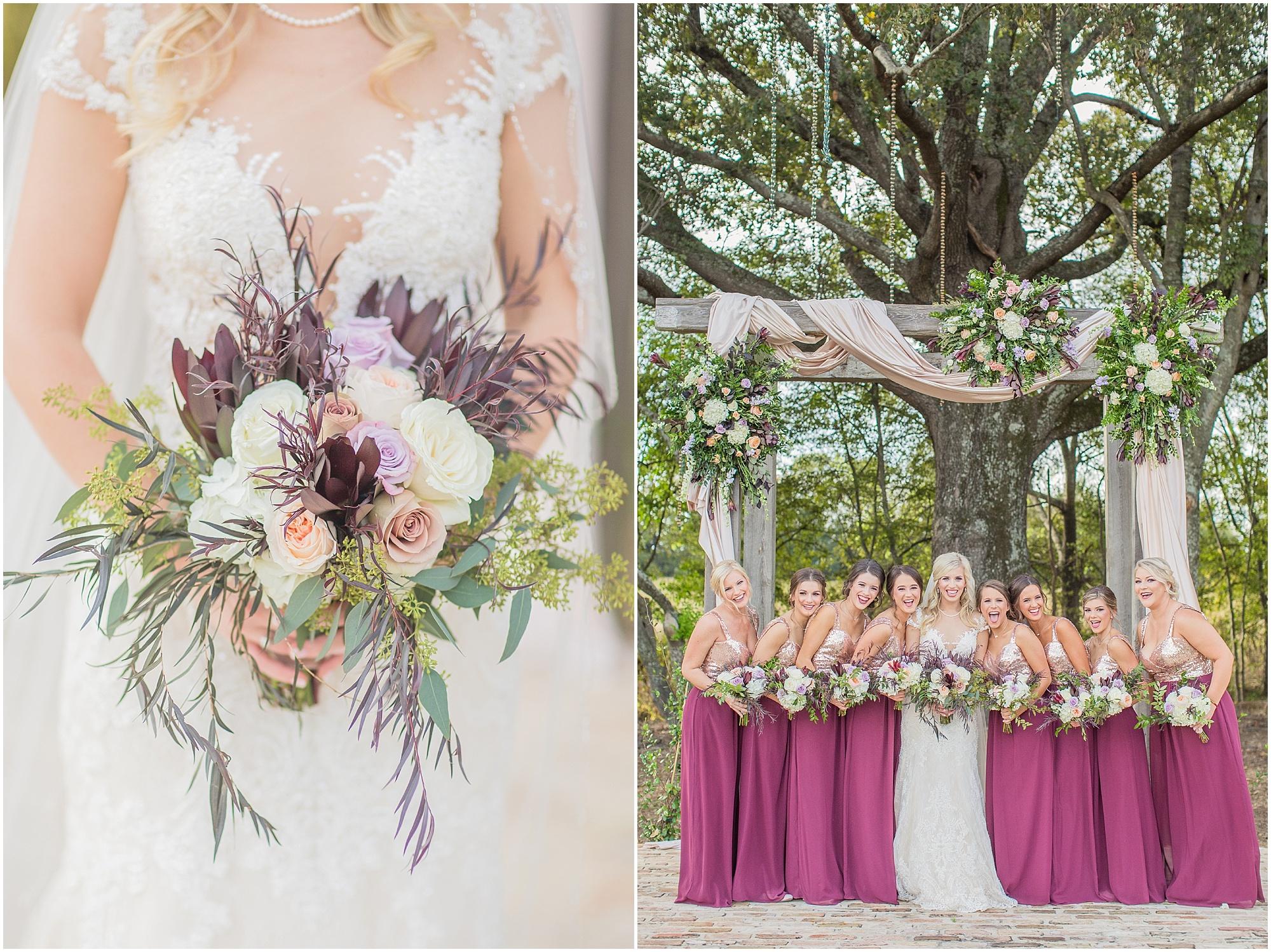 fall-wedding-bridlewood-of-madison-mississippi_0033.jpg