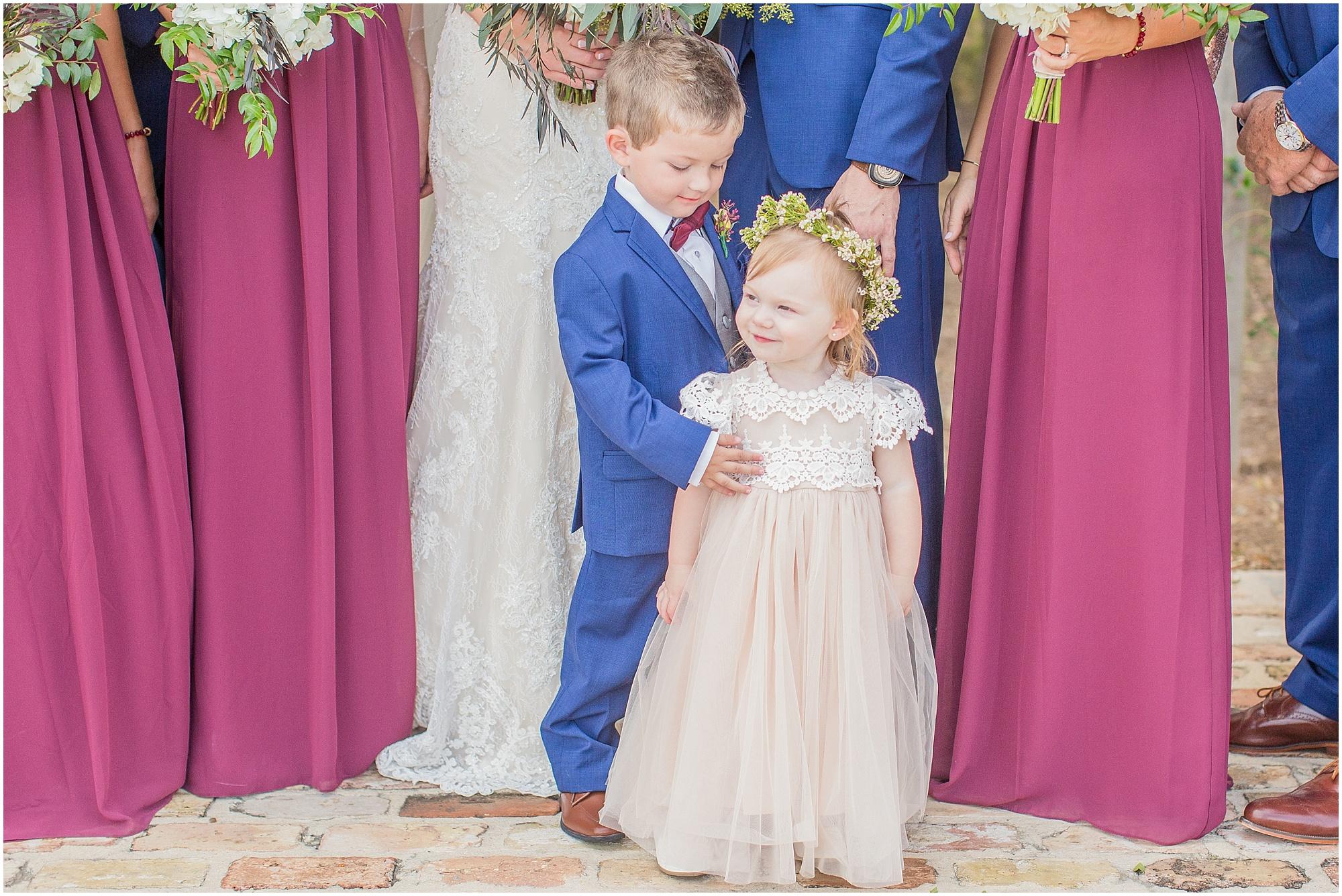 fall-wedding-bridlewood-of-madison-mississippi_0034.jpg