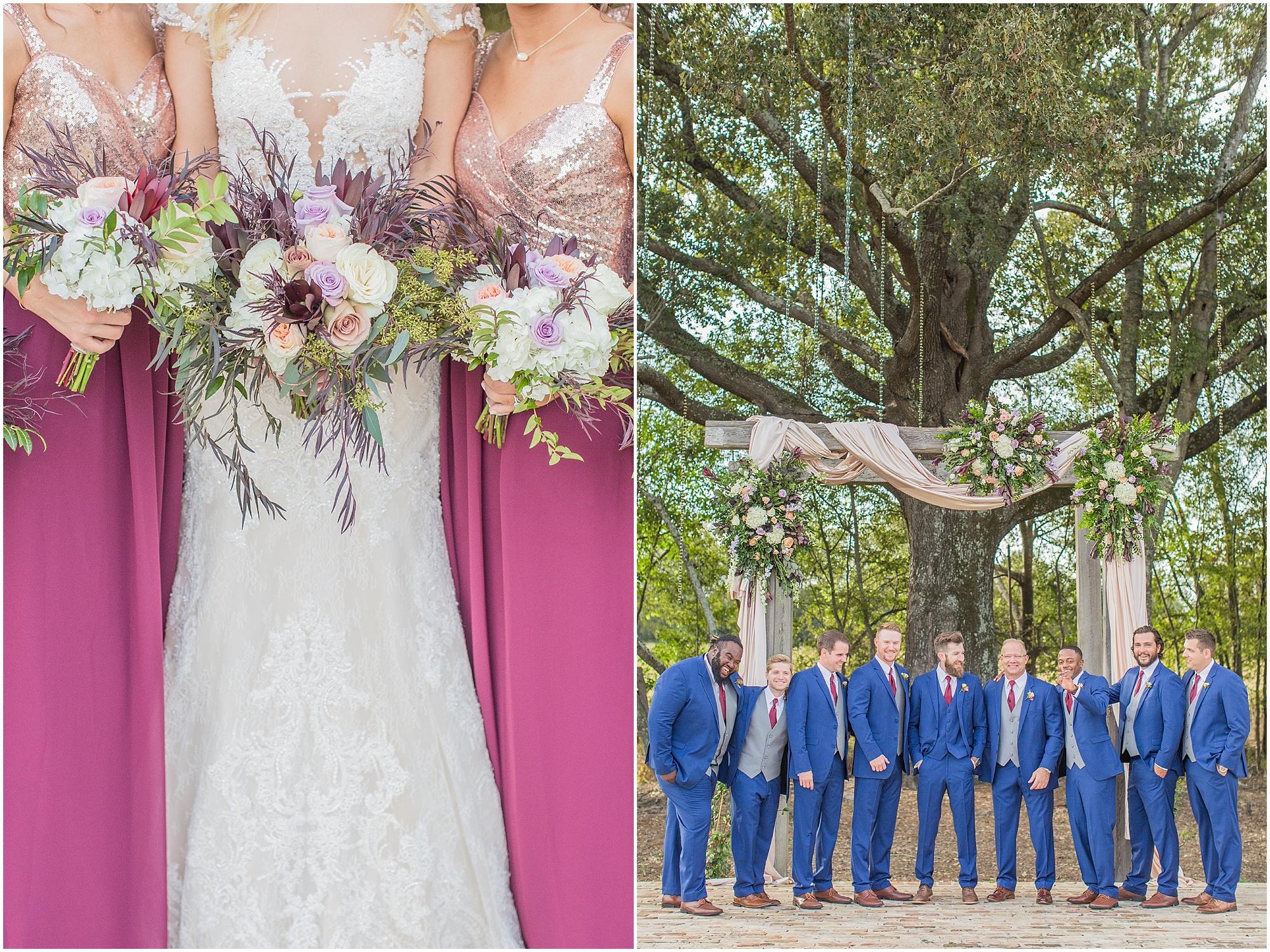 fall-wedding-bridlewood-of-madison-mississippi_0035.jpg