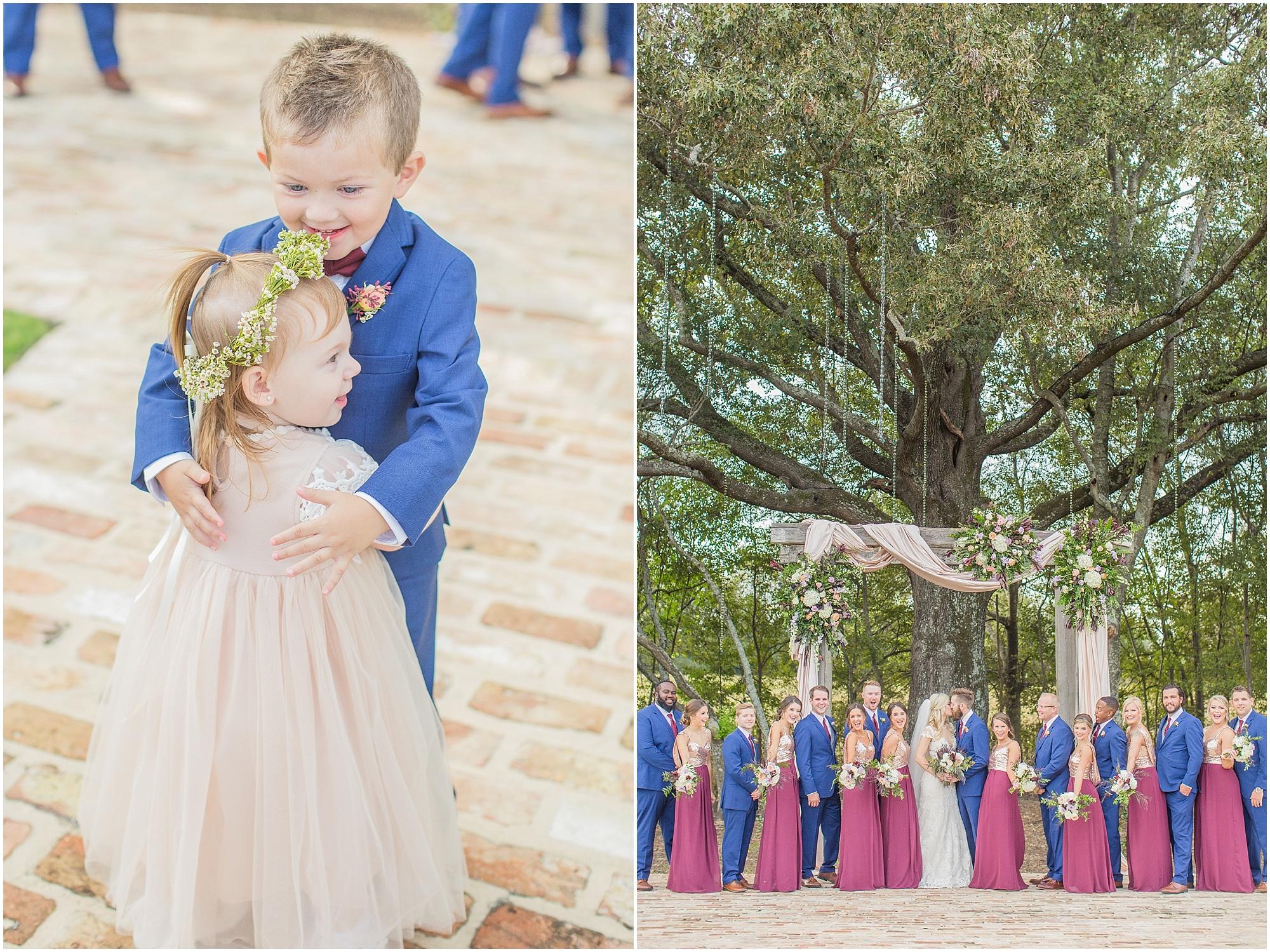 fall-wedding-bridlewood-of-madison-mississippi_0040.jpg