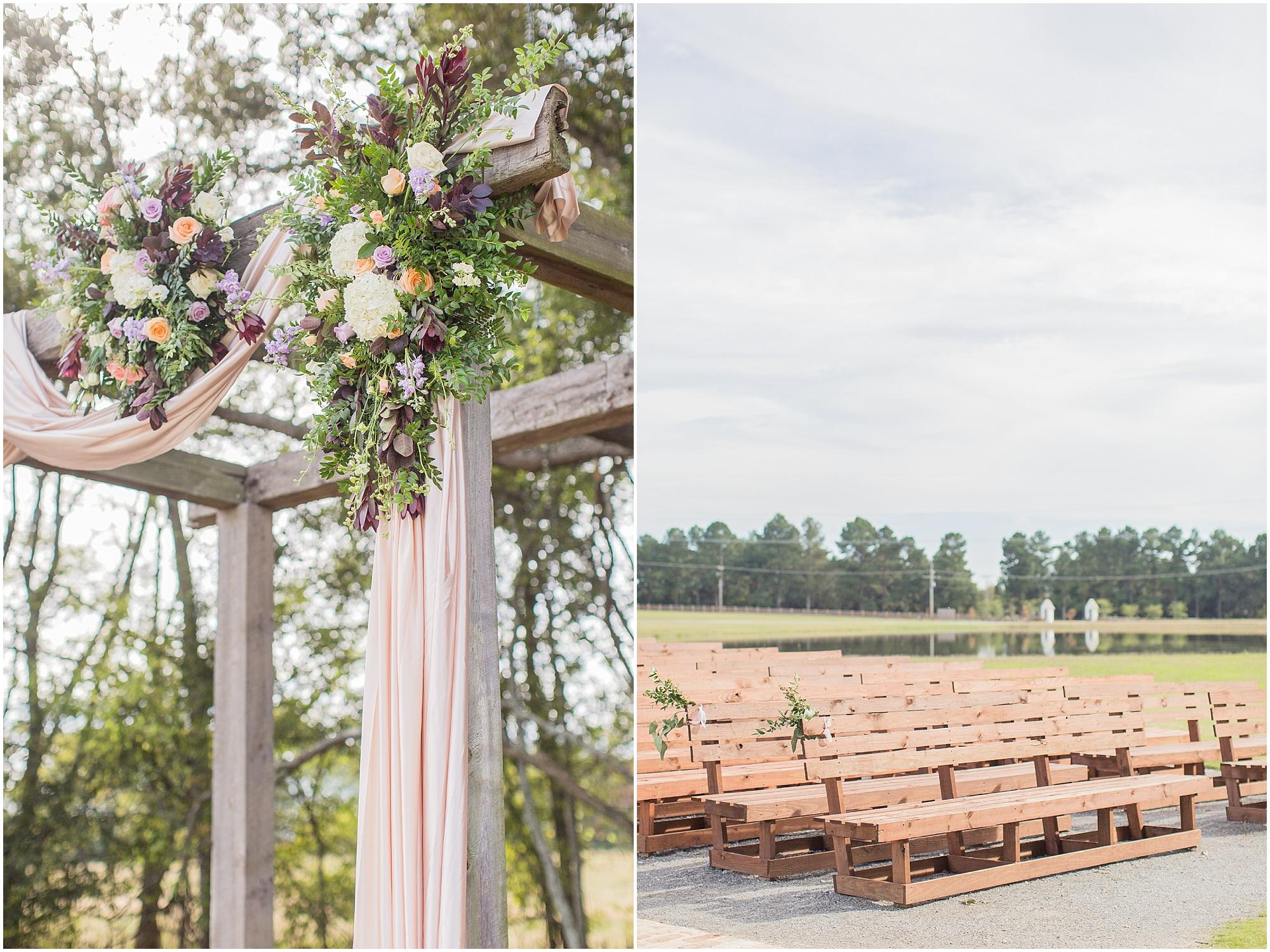 fall-wedding-bridlewood-of-madison-mississippi_0044.jpg
