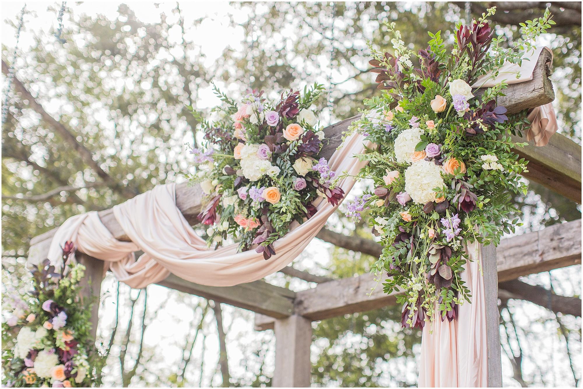fall-wedding-bridlewood-of-madison-mississippi_0045.jpg