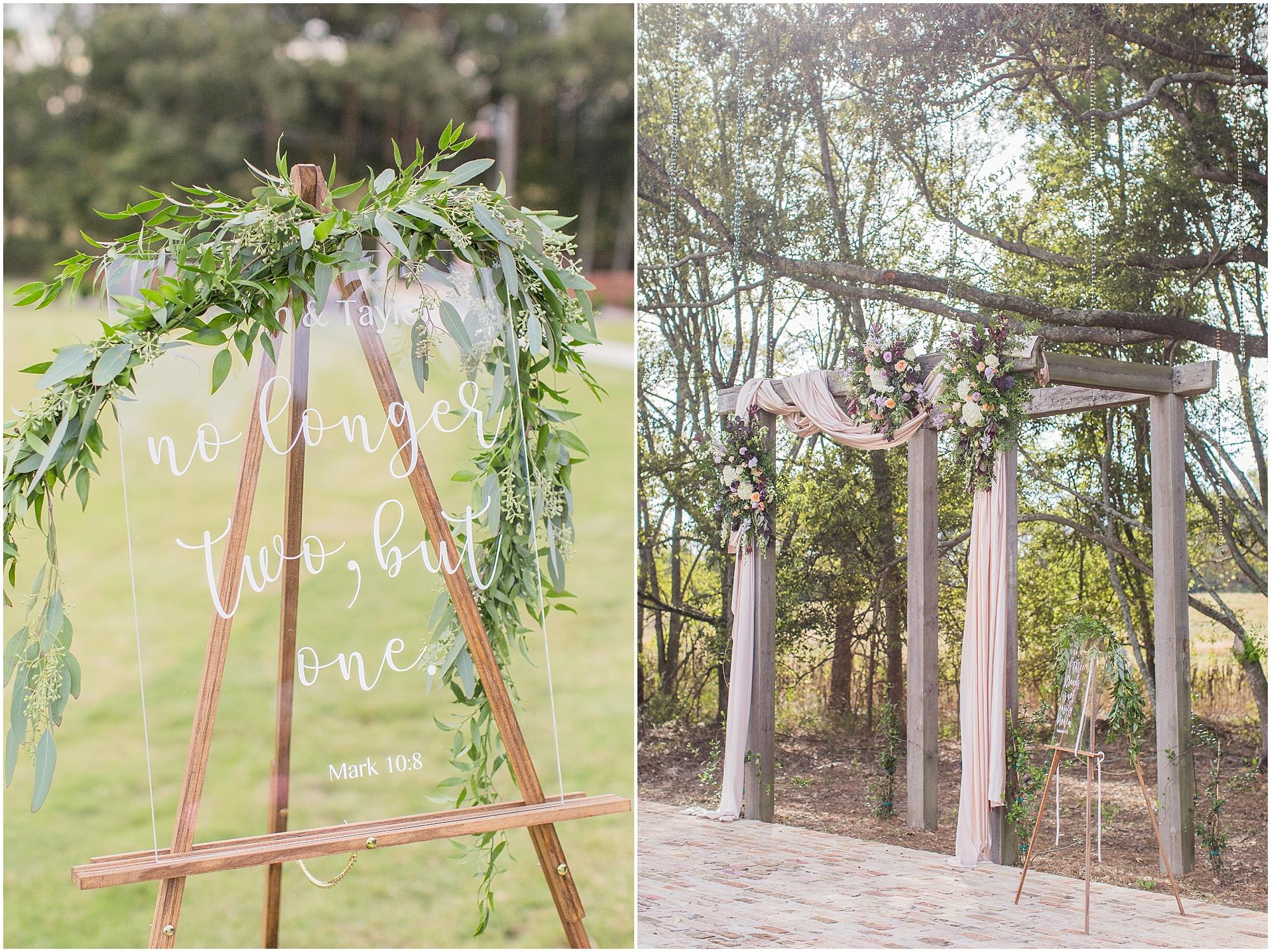 fall-wedding-bridlewood-of-madison-mississippi_0046.jpg