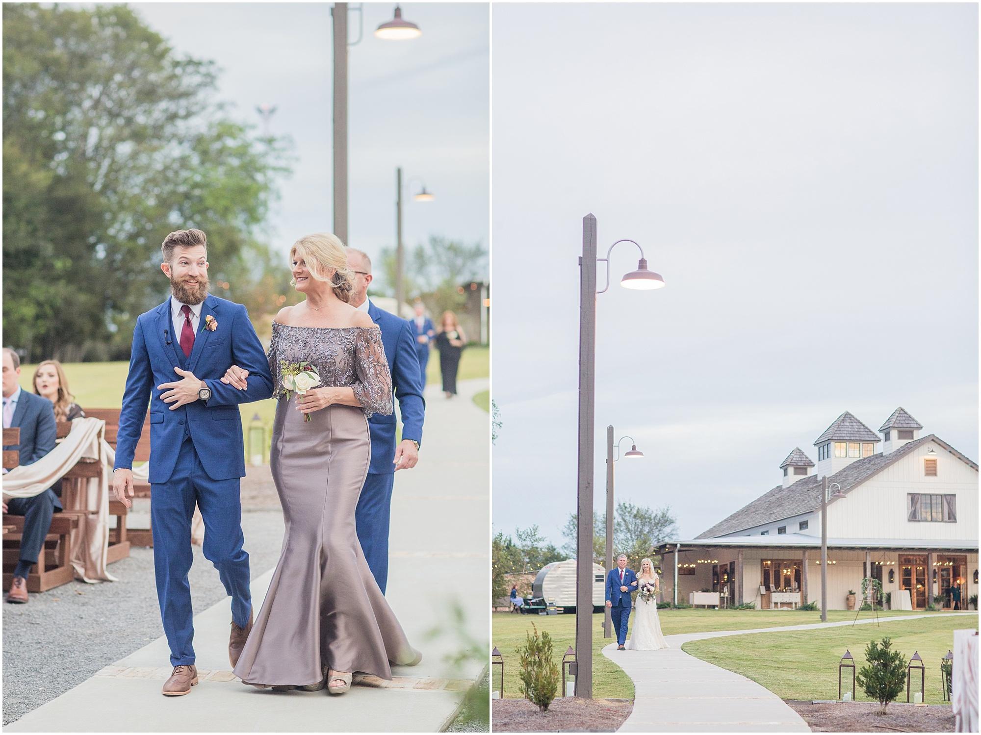fall-wedding-bridlewood-of-madison-mississippi_0049.jpg