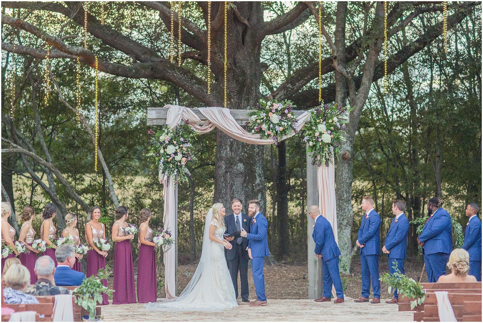 fall-wedding-bridlewood-of-madison-mississippi_0053.jpg