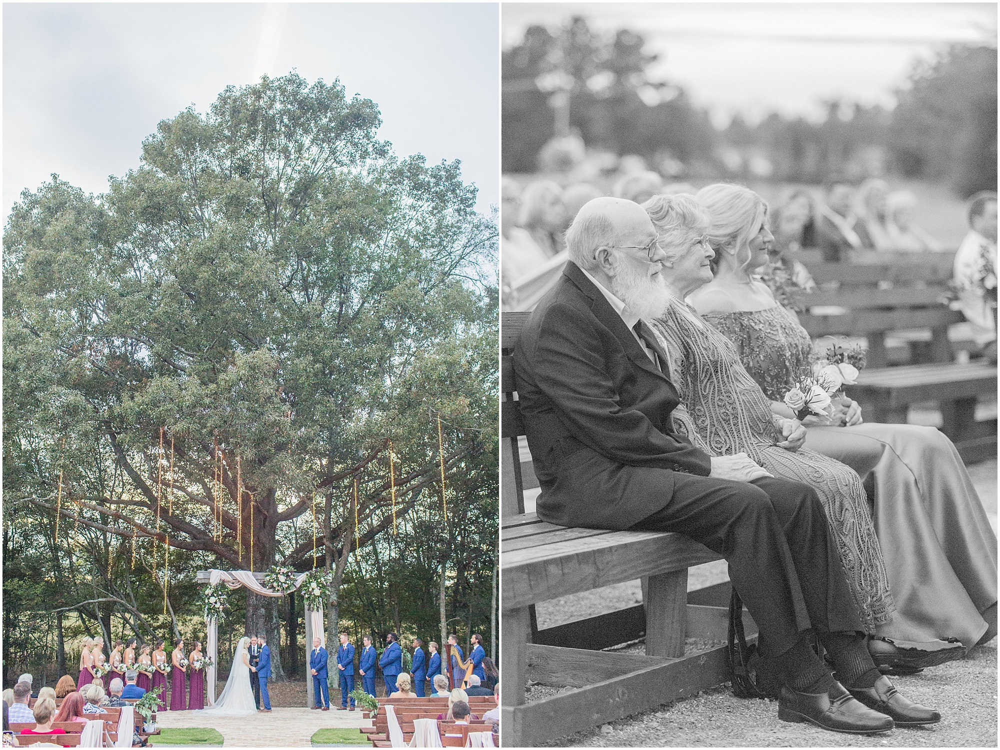 fall-wedding-bridlewood-of-madison-mississippi_0054.jpg
