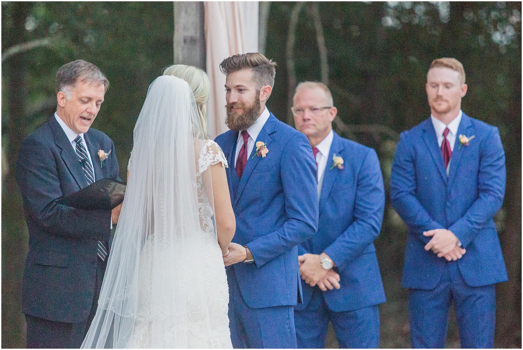 fall-wedding-bridlewood-of-madison-mississippi_0055.jpg