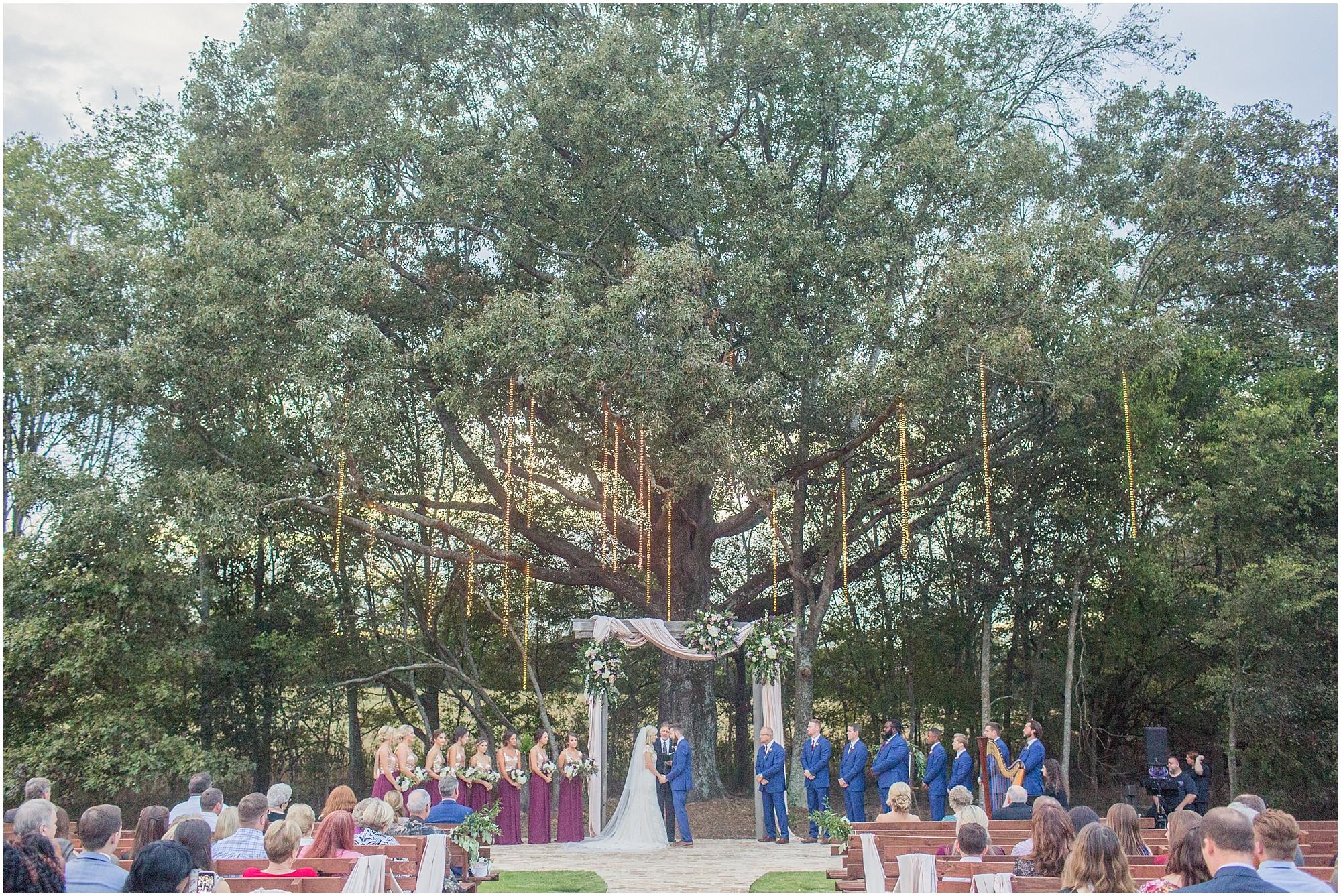 fall-wedding-bridlewood-of-madison-mississippi_0056.jpg