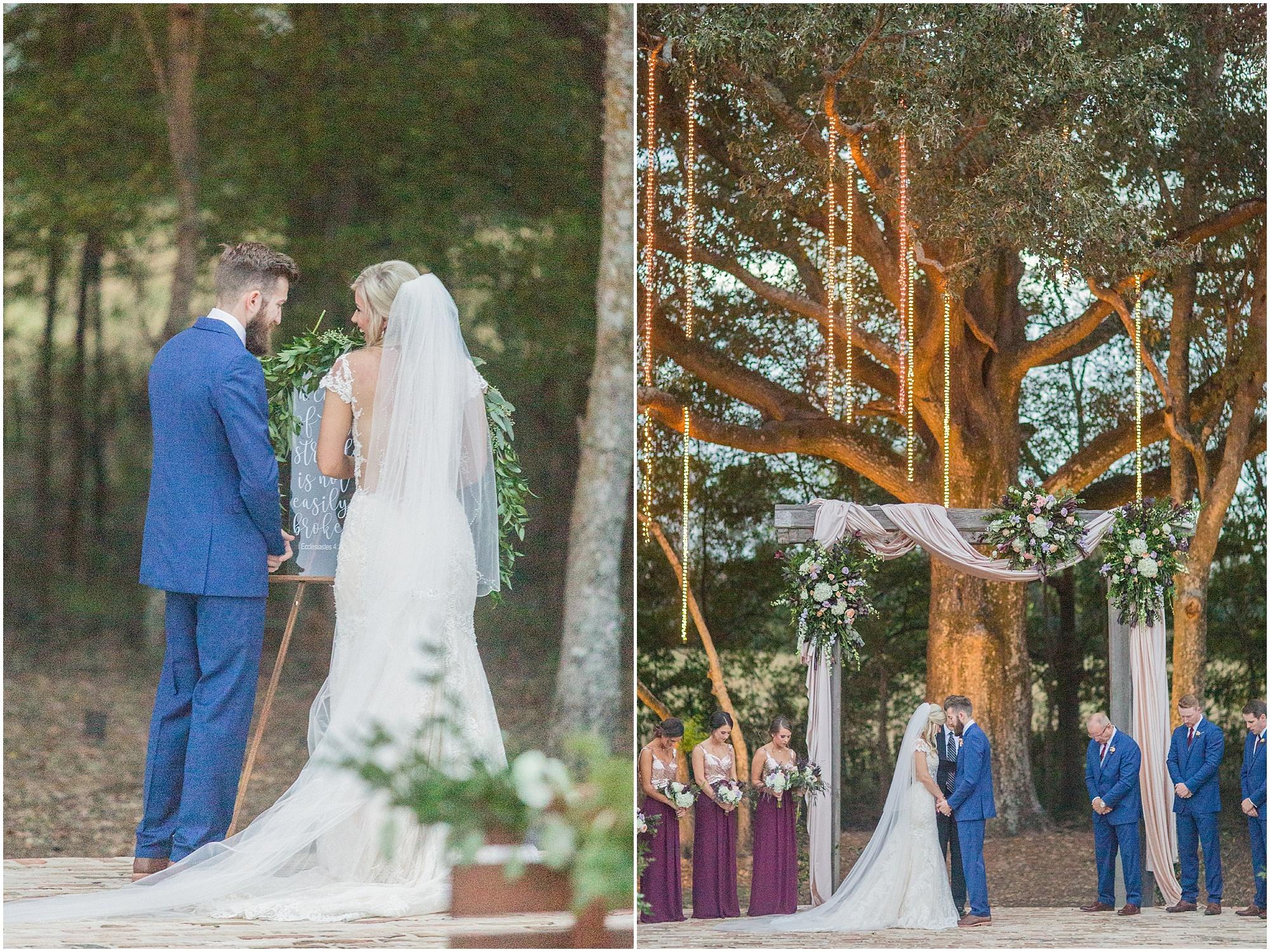 fall-wedding-bridlewood-of-madison-mississippi_0058.jpg